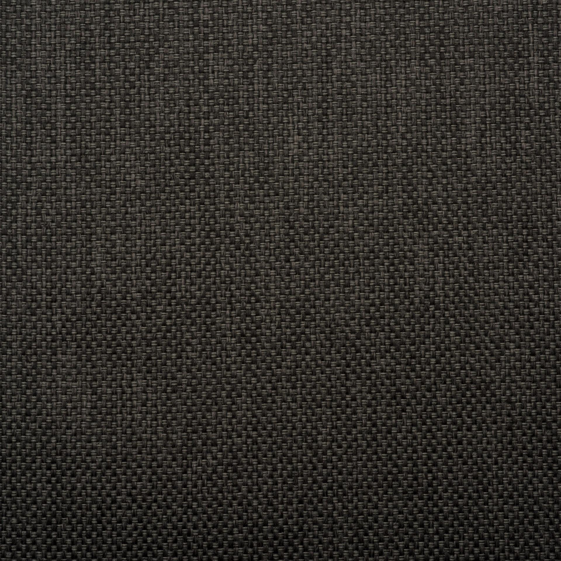 Коллекция ткани Сиеста комбин 96,  купить ткань Рогожка для мебели Украина