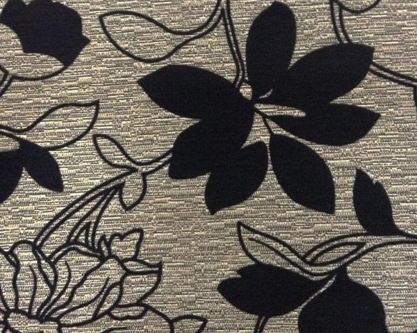 Коллекция ткани AROBA BEIGE,  купить ткань Шенилл для мебели Украина