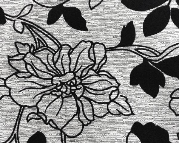Коллекция ткани AROBA GREY,  купить ткань Шенилл для мебели Украина