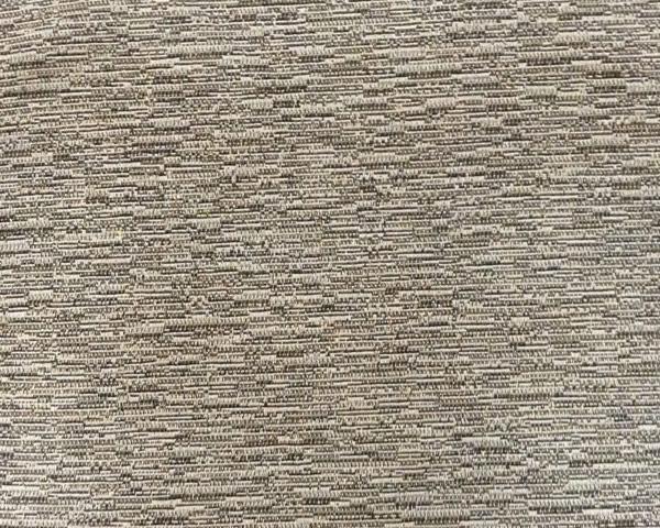 Коллекция ткани AROBA X BEIGE,  купить ткань Шенилл для мебели Украина
