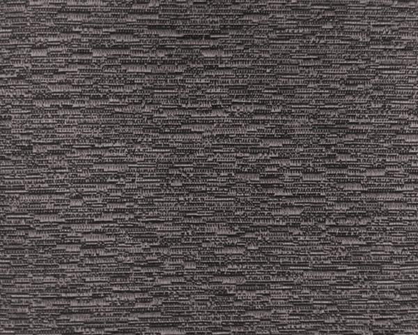 Коллекция ткани AROBA X BROWN,  купить ткань Шенилл для мебели Украина