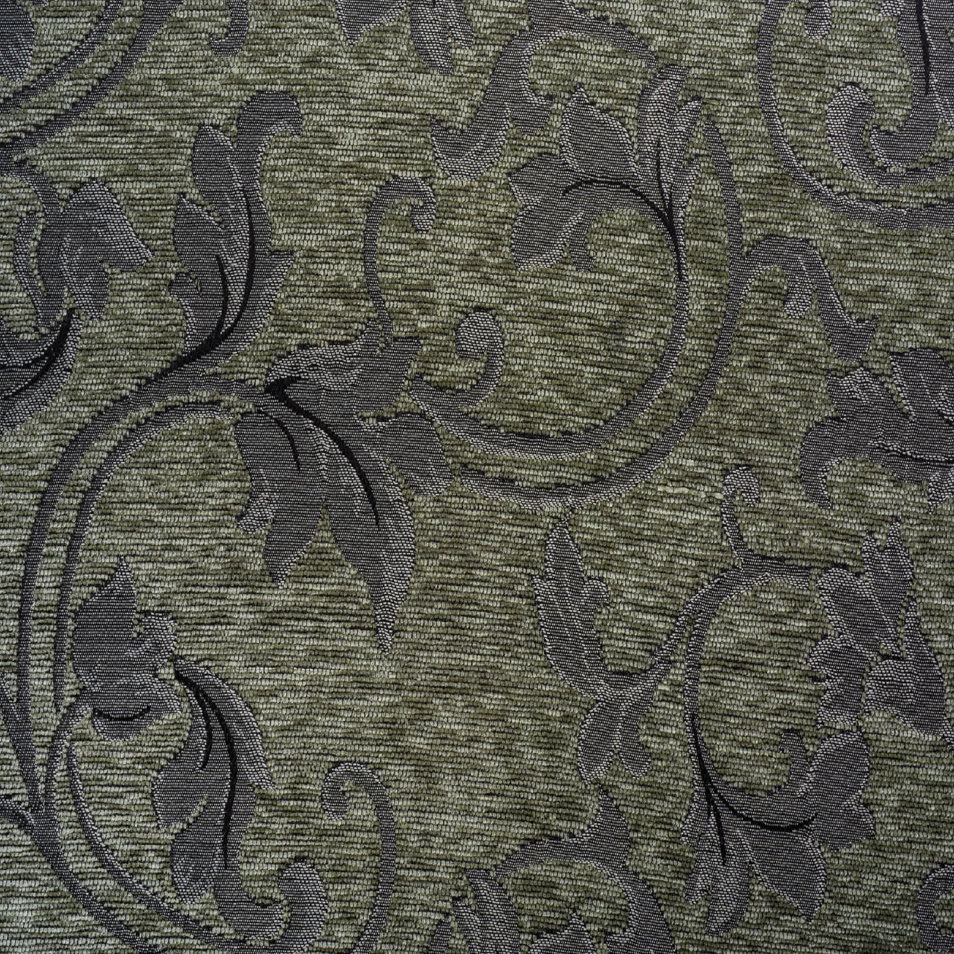 Коллекция ткани Бостон 33,  купить ткань Шенилл для мебели Украина