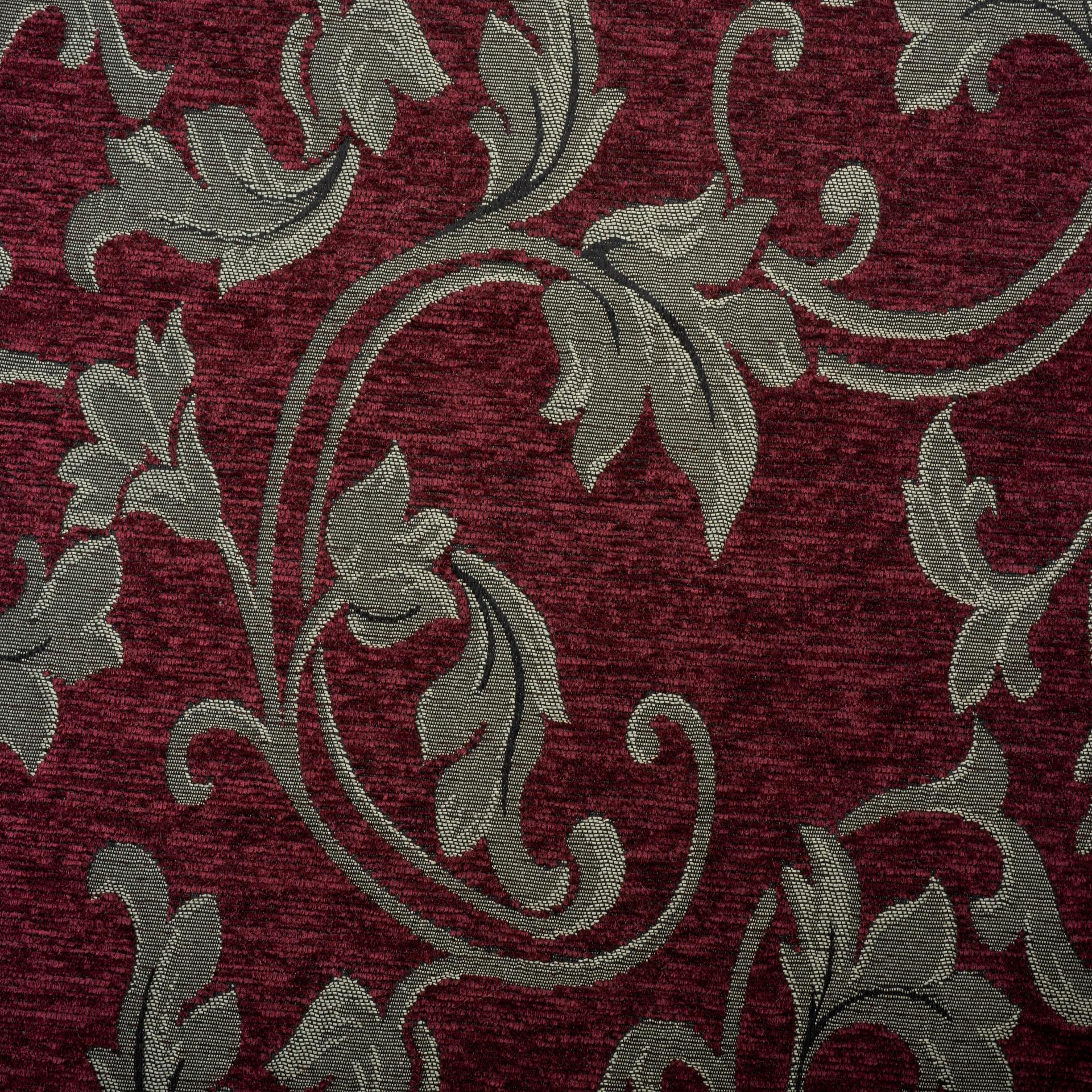 Коллекция ткани Бостон 63,  купить ткань Шенилл для мебели Украина