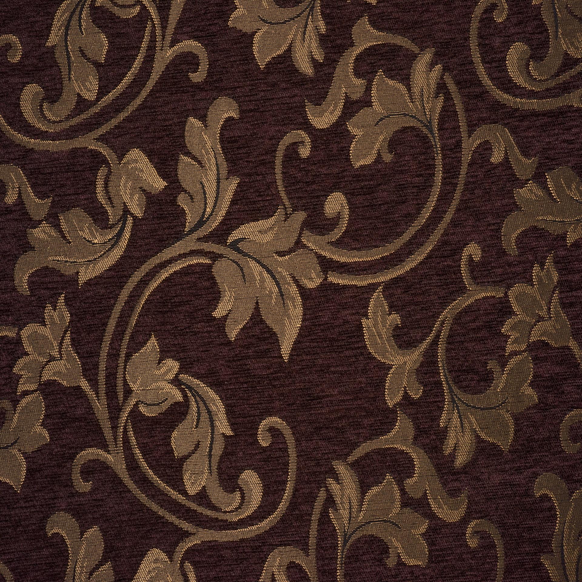 Коллекция ткани Бостон CHOCOLATE,  купить ткань Шенилл для мебели Украина