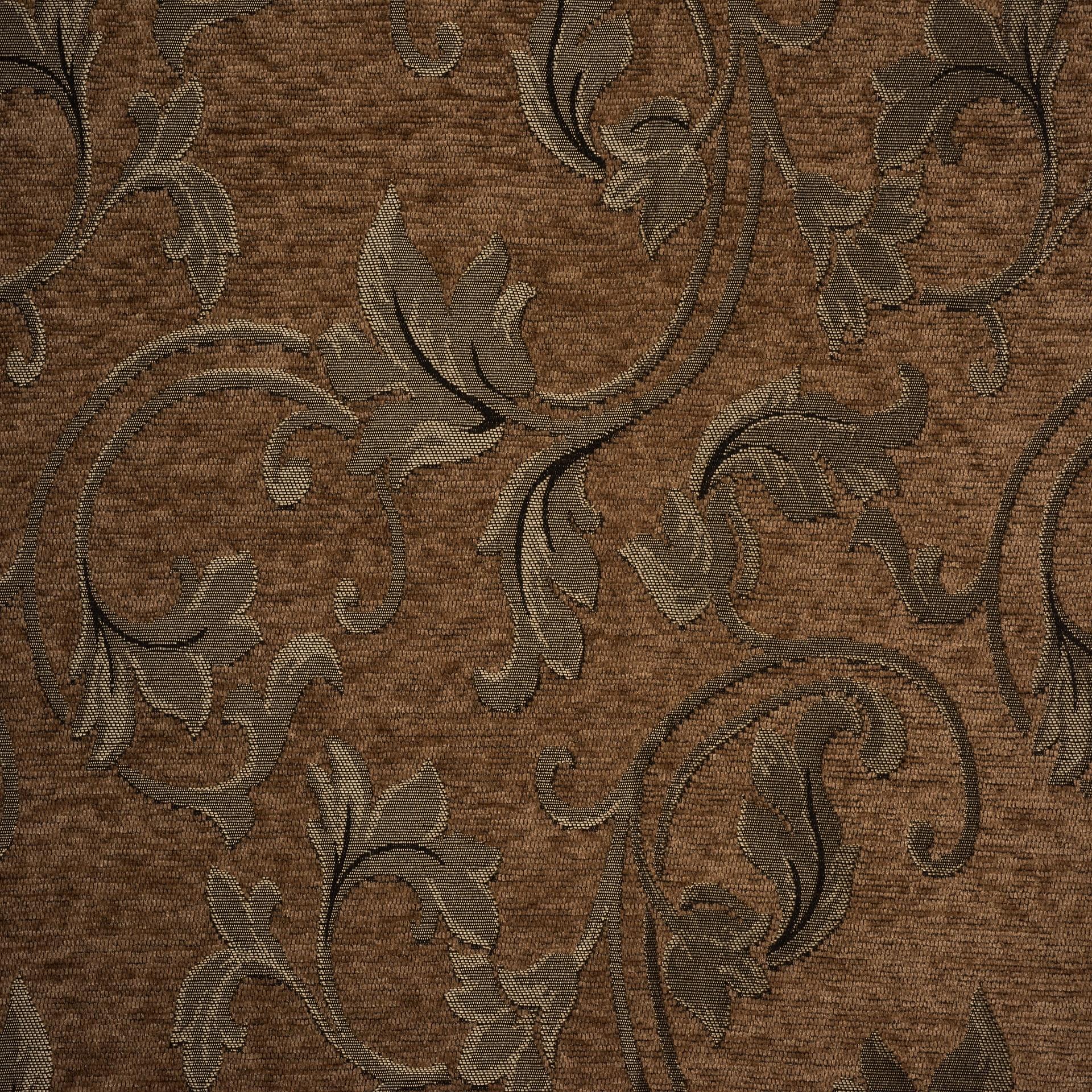 Коллекция ткани Бостон GOLD,  купить ткань Шенилл для мебели Украина