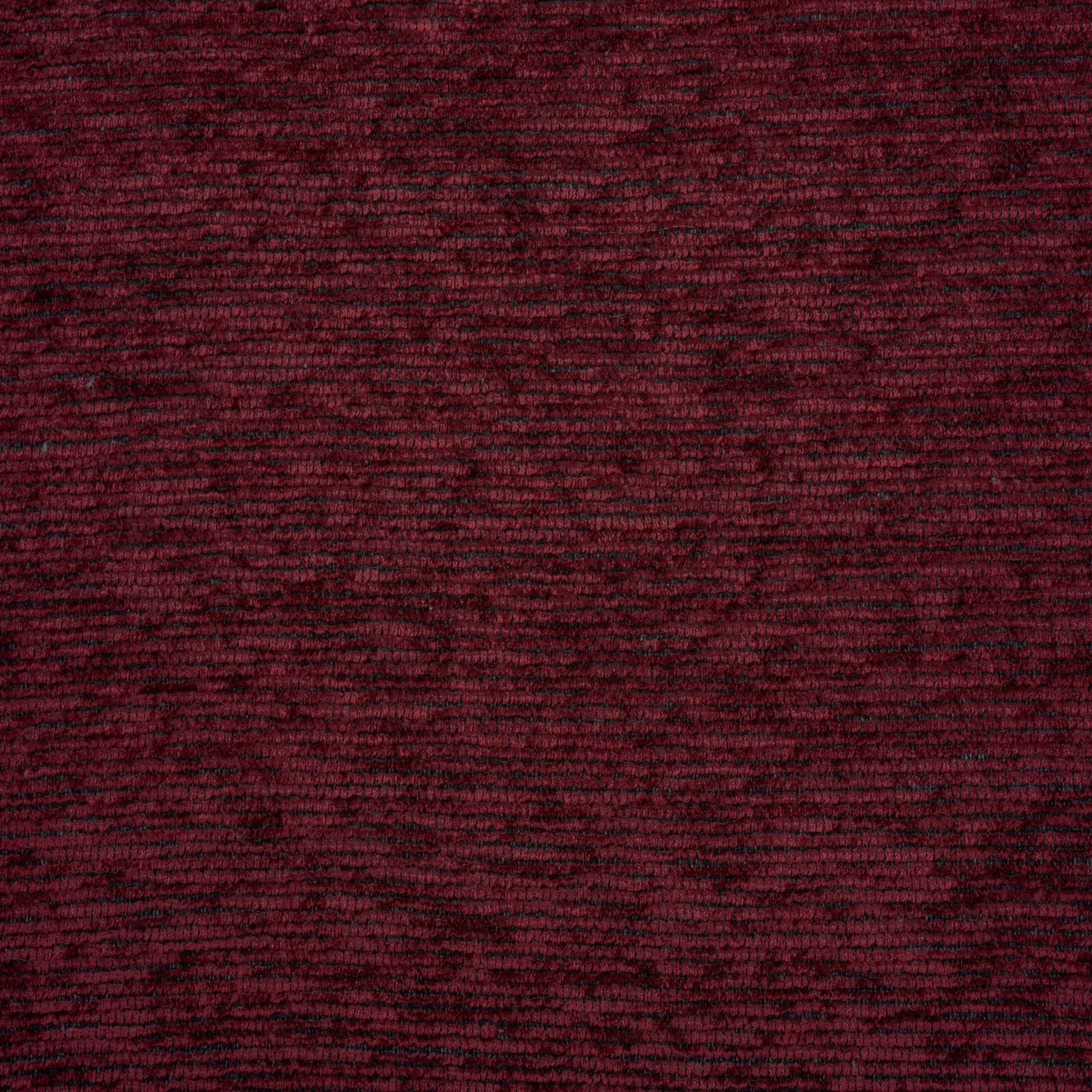 Коллекция ткани Бостон комбин 63,  купить ткань Шенилл для мебели Украина