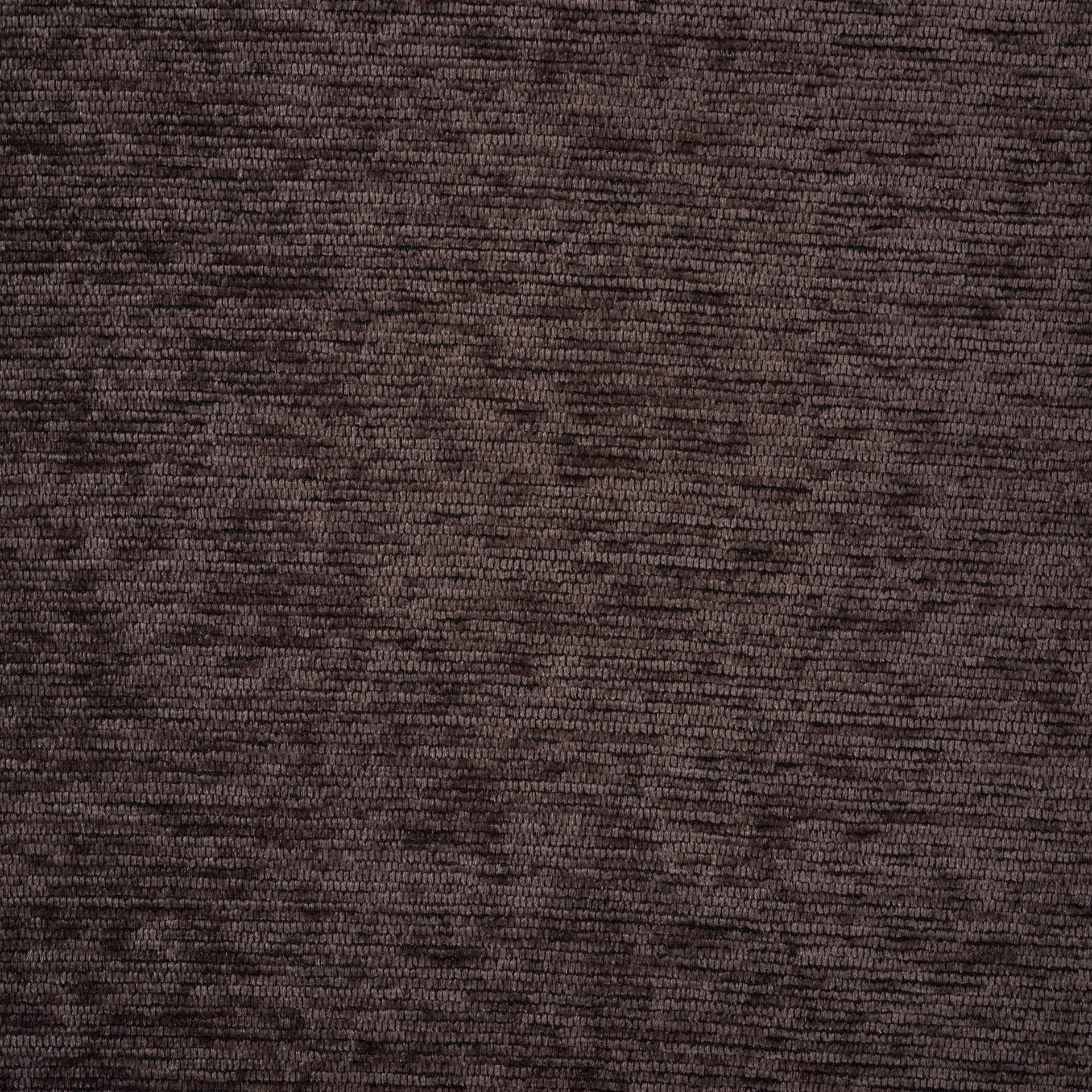 Коллекция ткани Бостон комбин BERRY,  купить ткань Шенилл для мебели Украина