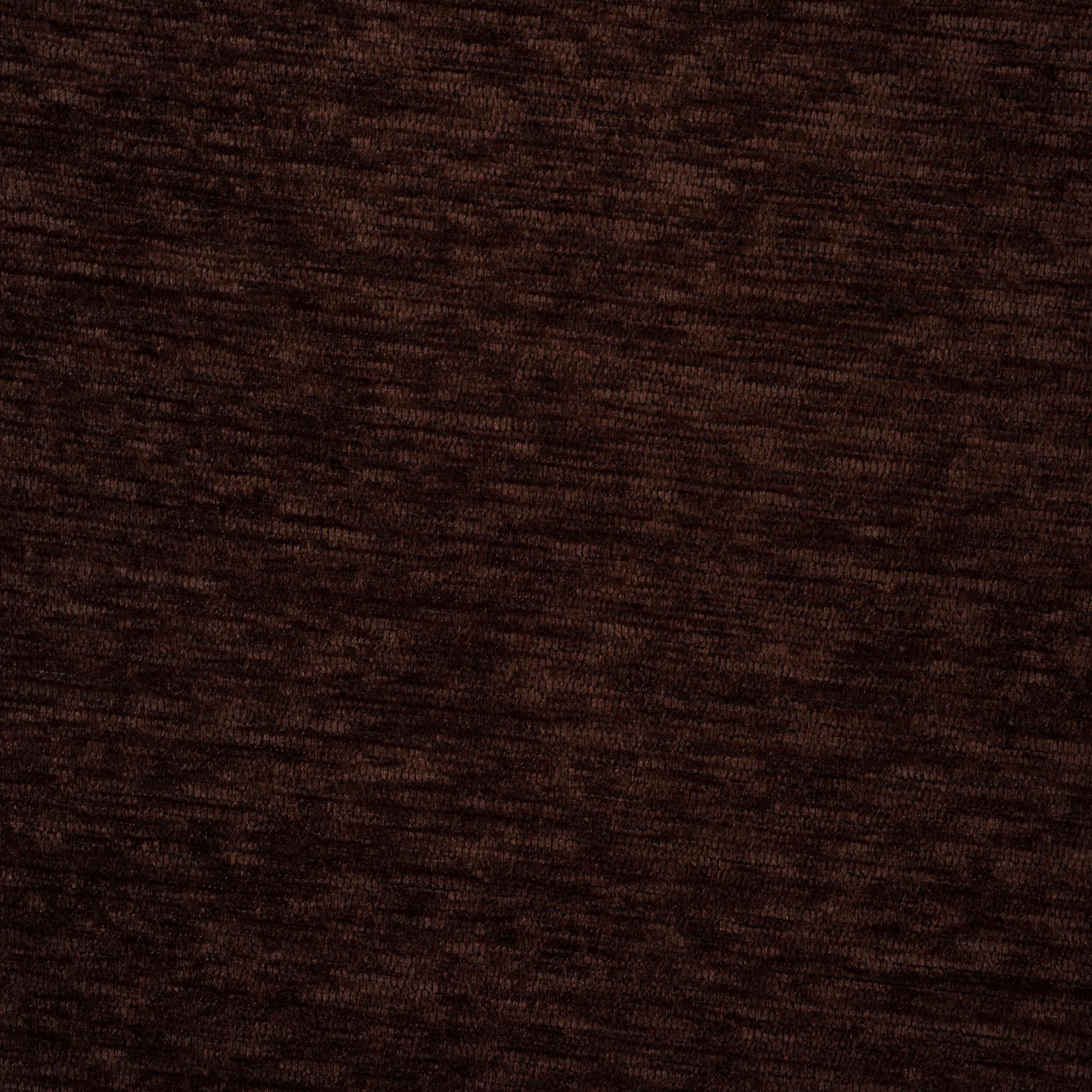Коллекция ткани Бостон комбин BROWN,  купить ткань Шенилл для мебели Украина