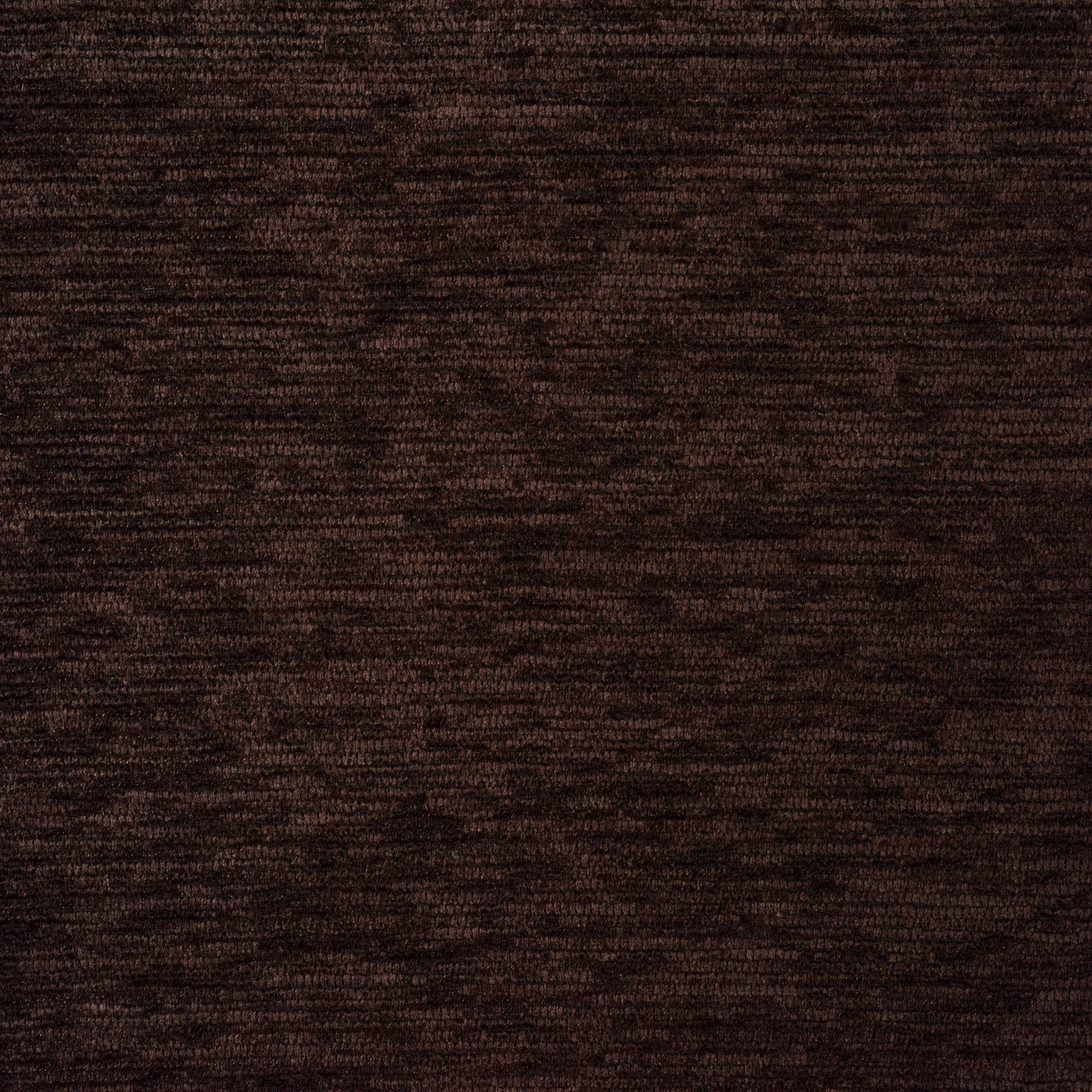 Коллекция ткани Бостон комбин CHOCOLATE,  купить ткань Шенилл для мебели Украина