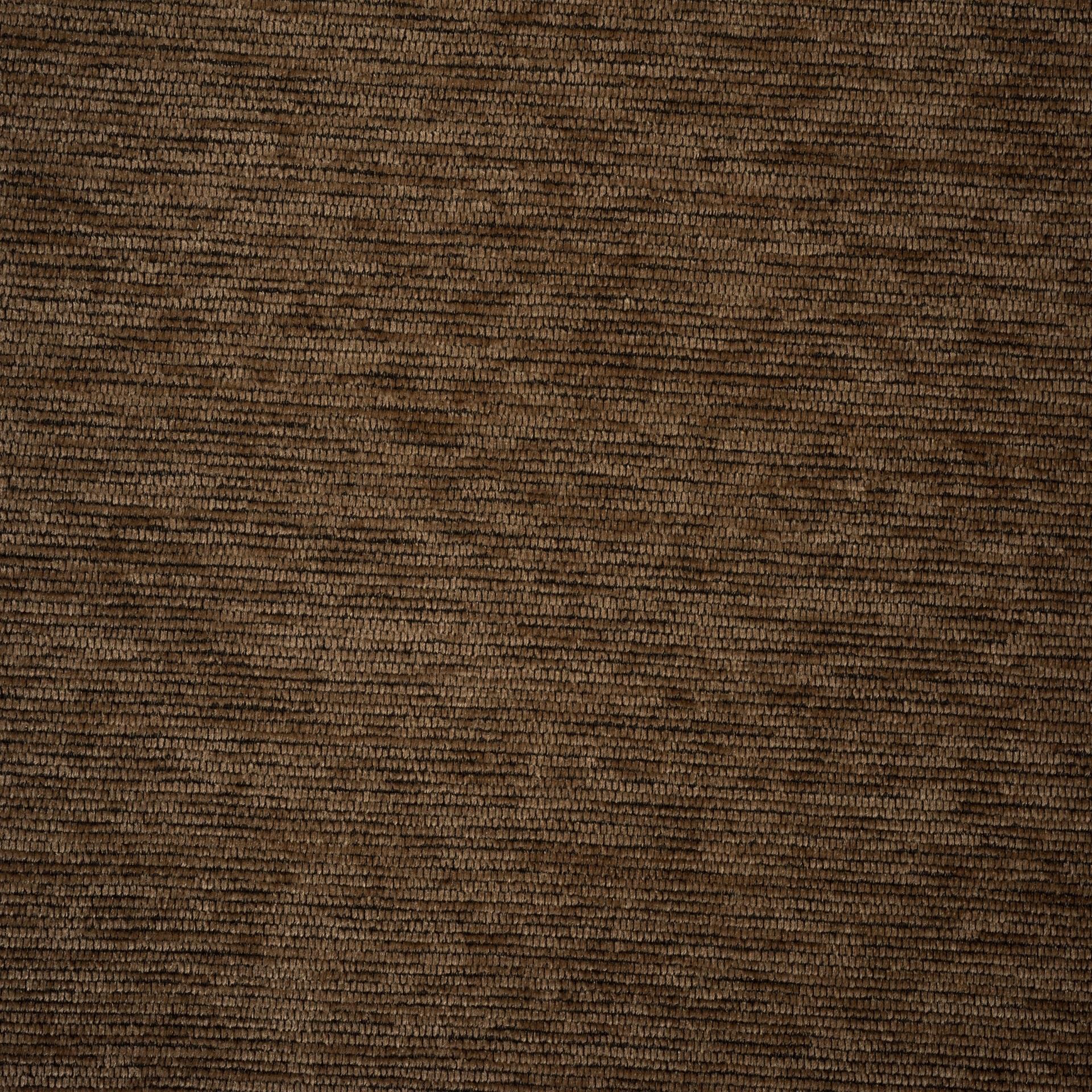 Коллекция ткани Бостон комбин GOLD,  купить ткань Шенилл для мебели Украина