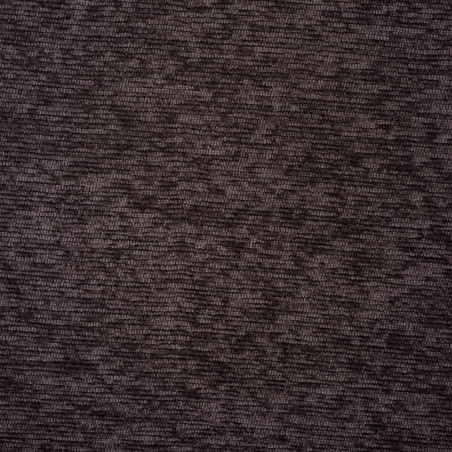 Коллекция ткани Бостон комбин VIOLET,  купить ткань Шенилл для мебели Украина