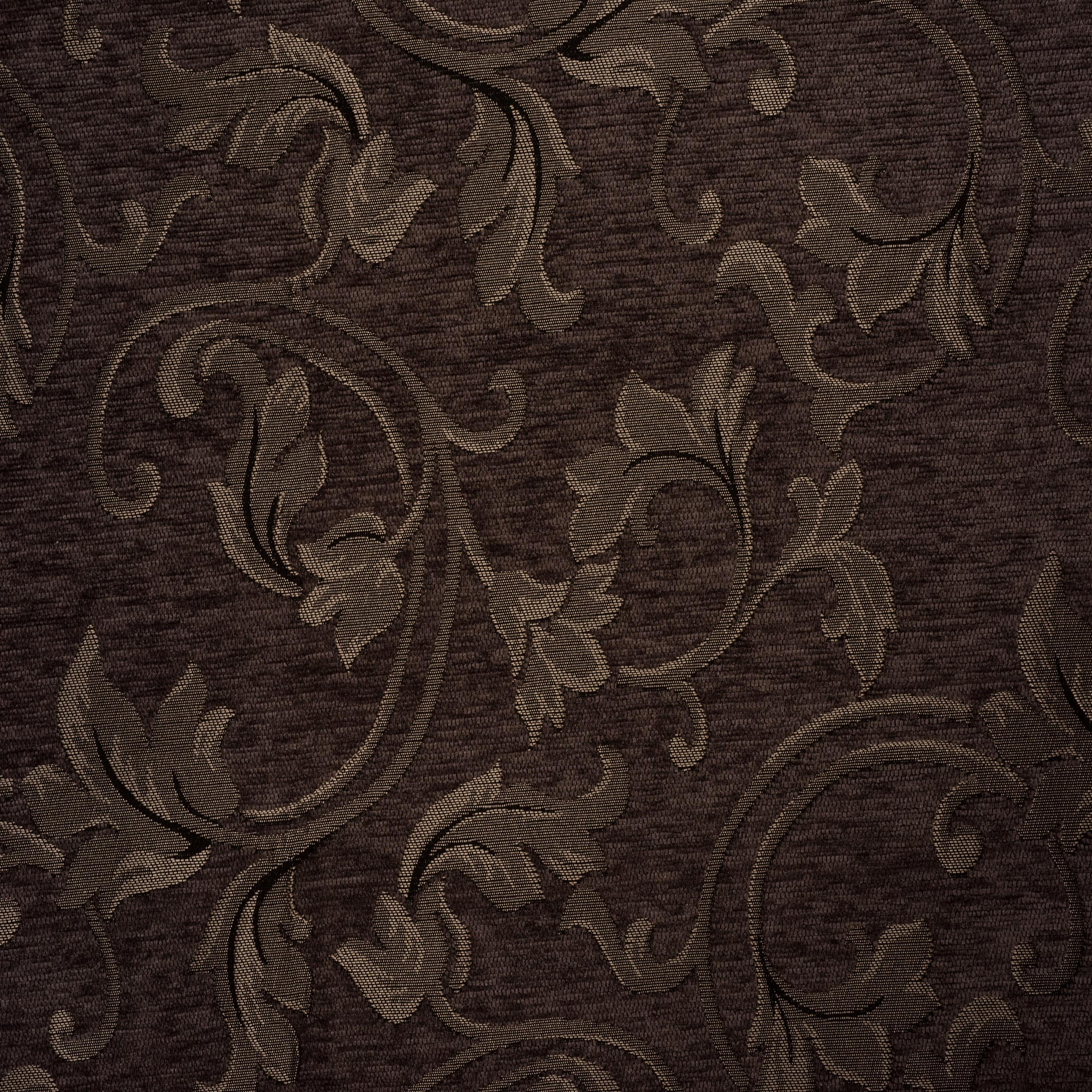 Коллекция ткани Бостон VIOLET,  купить ткань Шенилл для мебели Украина