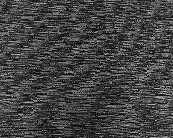 Коллекция ткани AROBA X BLACK,  купить ткань Шенилл для мебели Украина