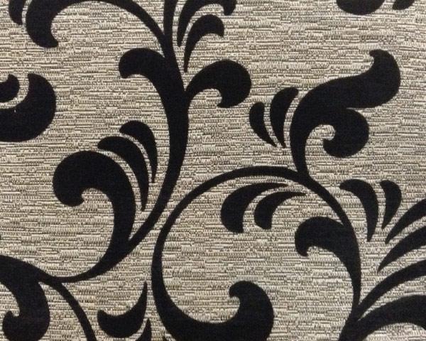 Коллекция ткани FABIA BEIGE,  купить ткань Шенилл для мебели Украина