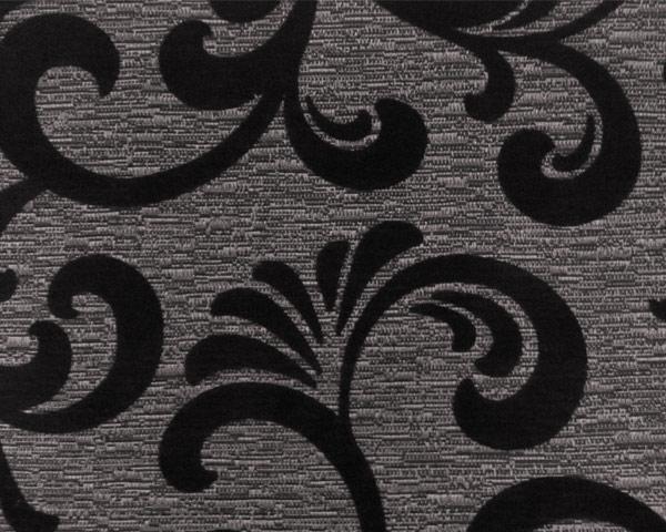 Коллекция ткани FABIA BROWN,  купить ткань Шенилл для мебели Украина
