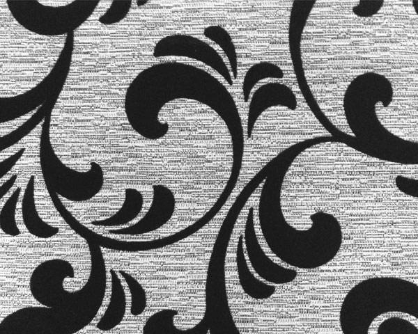 Коллекция ткани FABIA GREY,  купить ткань Шенилл для мебели Украина