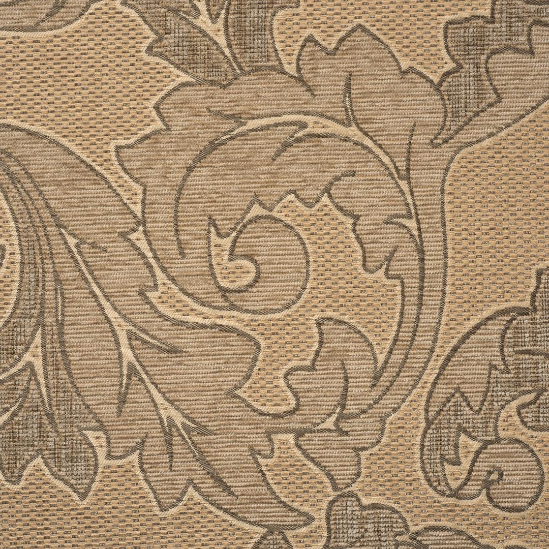 Коллекция ткани Торонто DREAM 01 CARAMEL,  купить ткань Шенилл для мебели Украина