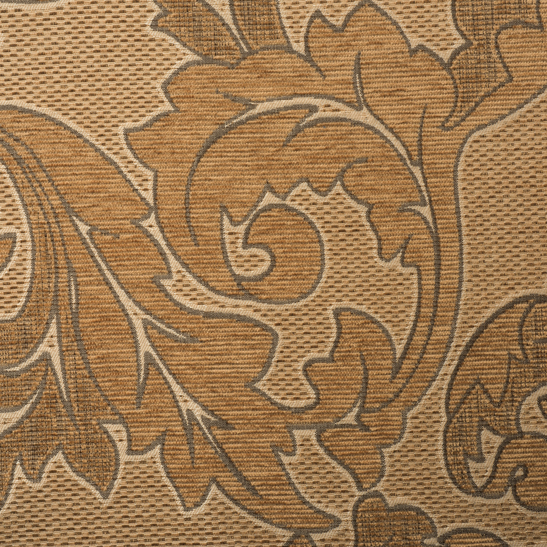 Коллекция ткани Торонто DREAM 03 GOLD,  купить ткань Шенилл для мебели Украина