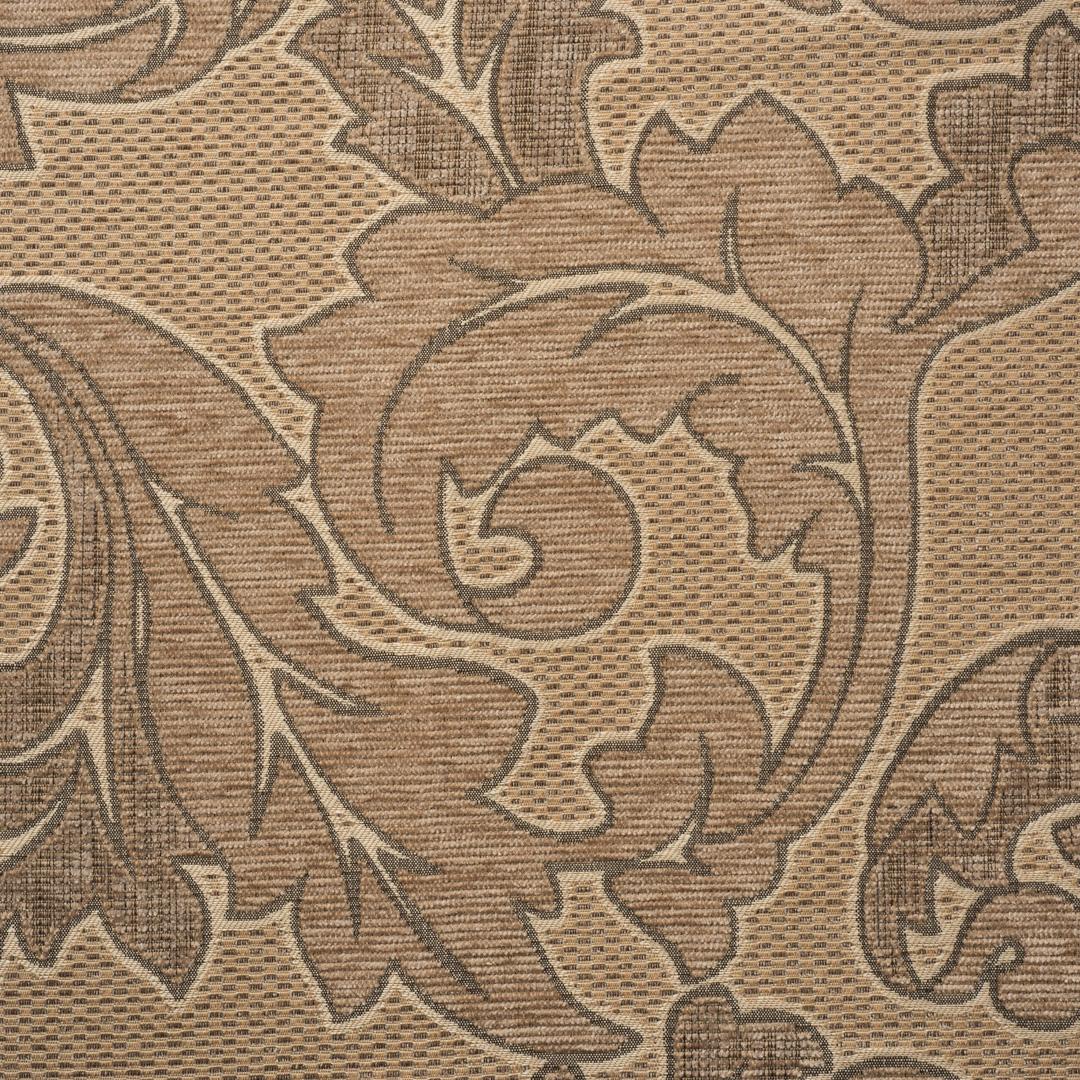 Коллекция ткани Торонто комбин 02 BEIGE,  купить ткань Шенилл для мебели Украина