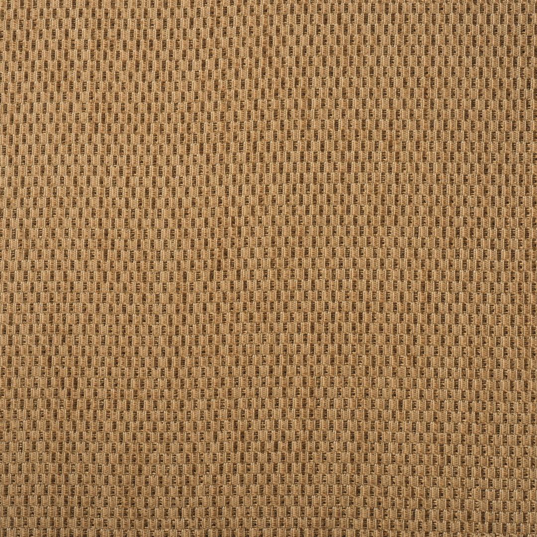 Коллекция ткани Торонто комбин 03 GOLD,  купить ткань Шенилл для мебели Украина