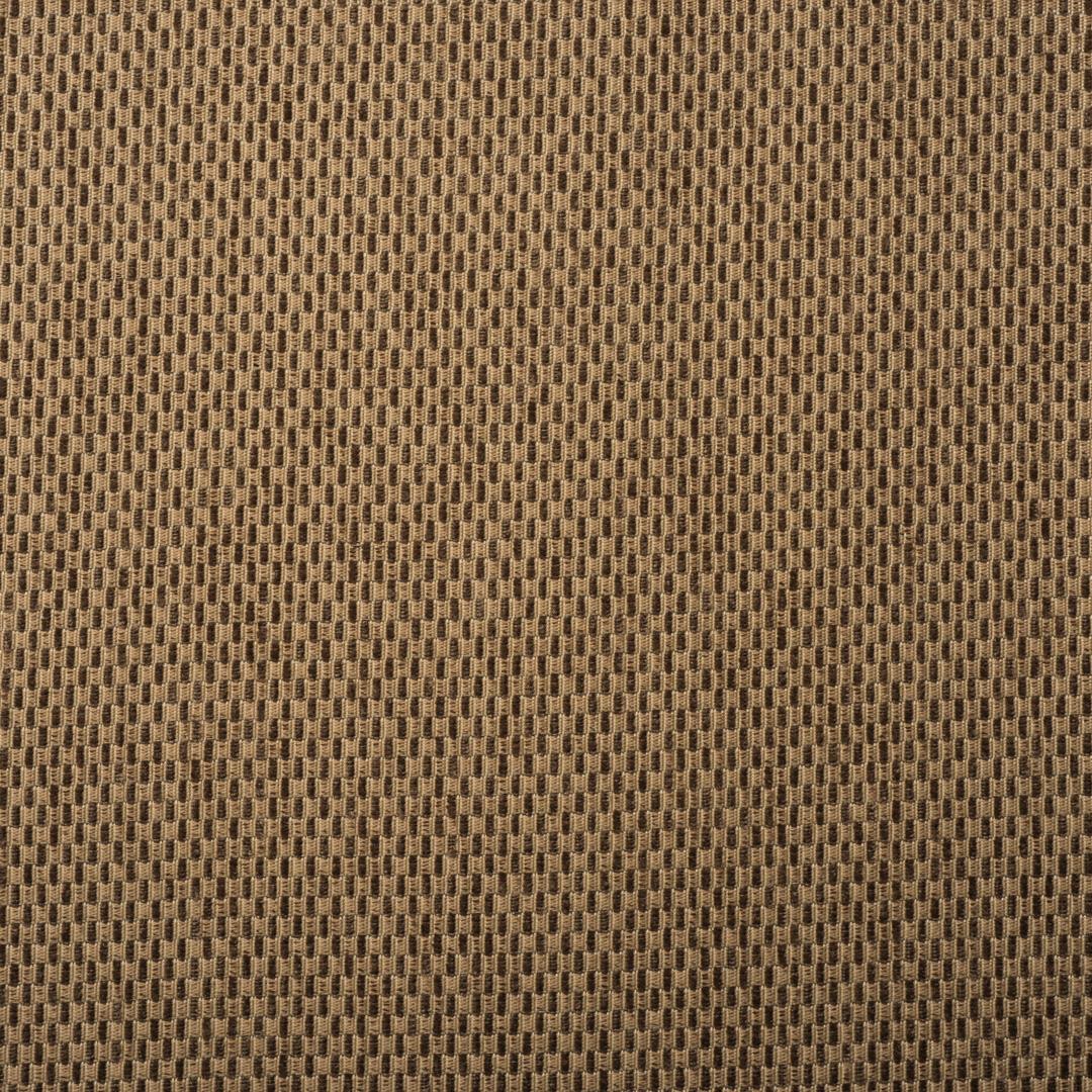 Коллекция ткани Торонто комбин 04 BROWN,  купить ткань Шенилл для мебели Украина