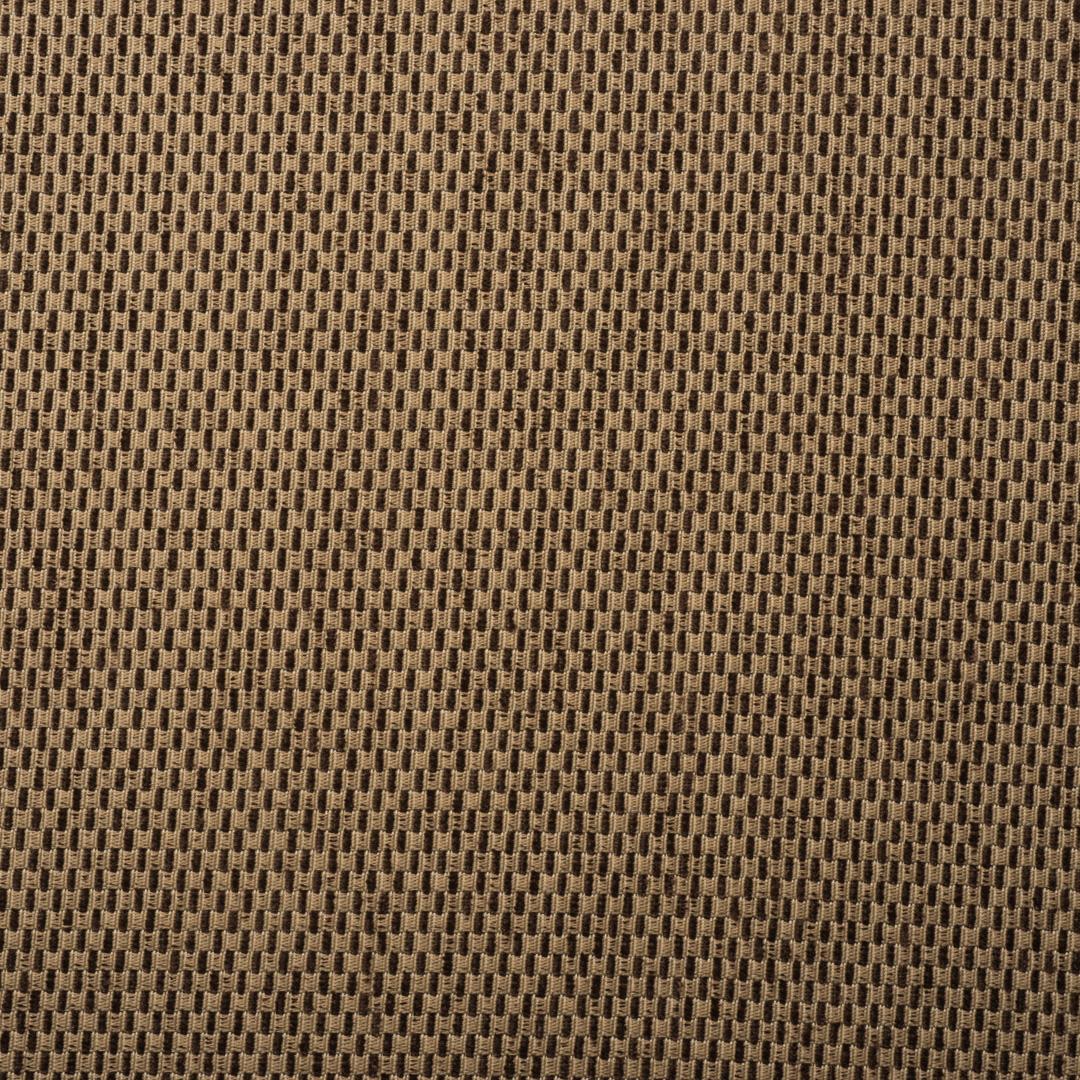 Коллекция ткани Торонто комбин 05 CHOCOLATE,  купить ткань Шенилл для мебели Украина