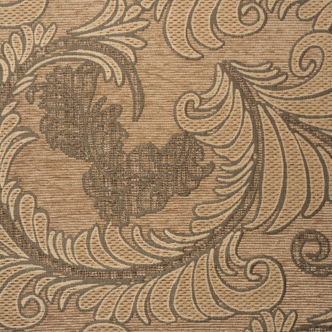 Коллекция ткани Торонто SKY 02 BEIGE,  купить ткань Шенилл для мебели Украина