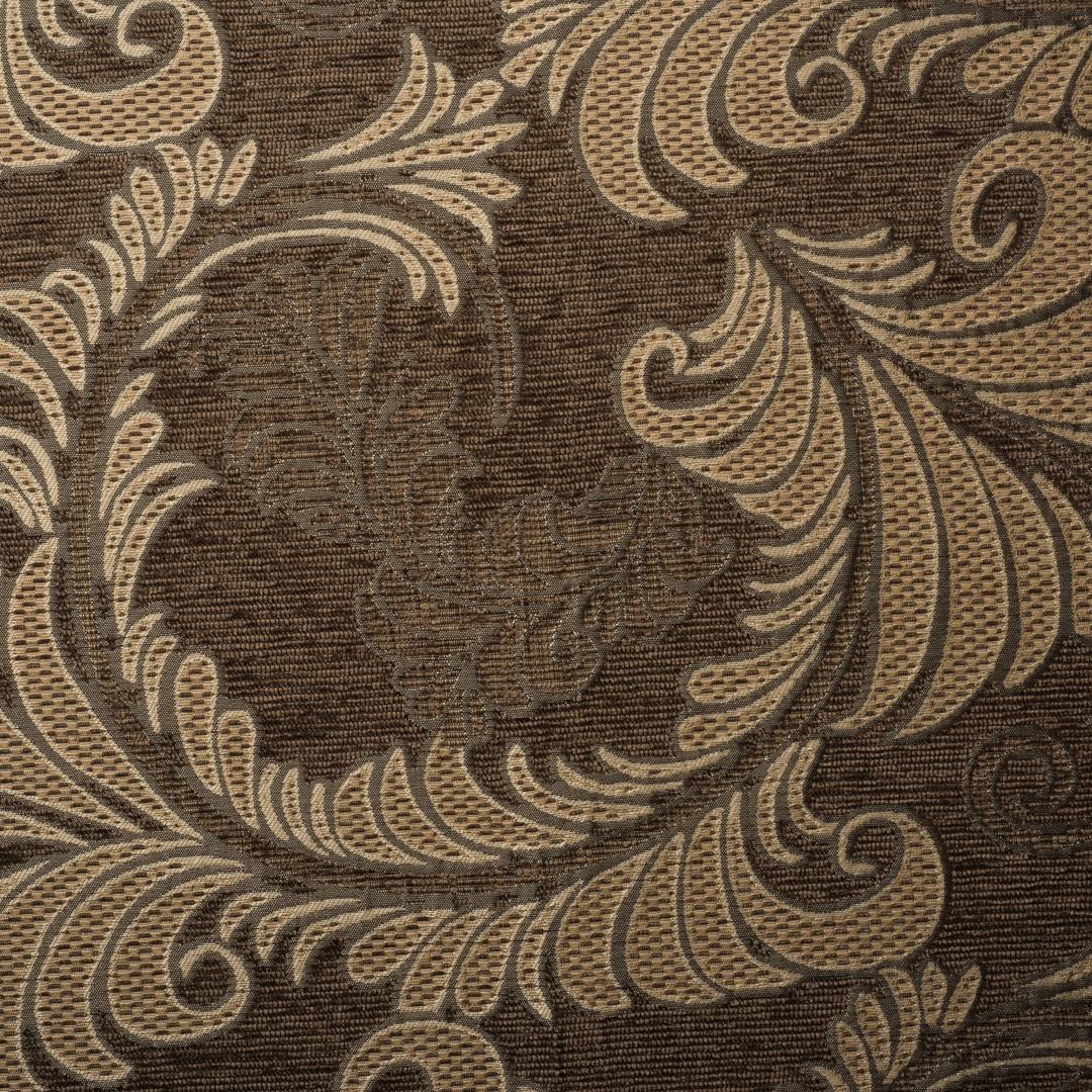 Коллекция ткани Торонто SKY 04 BROWN,  купить ткань Шенилл для мебели Украина