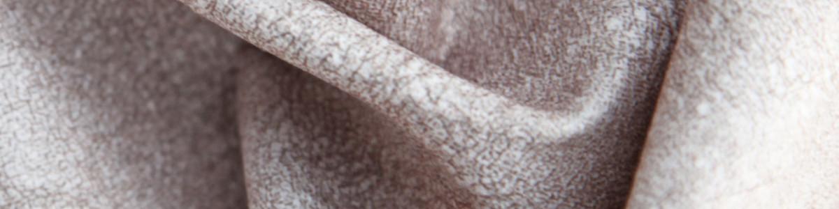 Купить ткань для мебели Украина велюр, цена, опт - ММТ