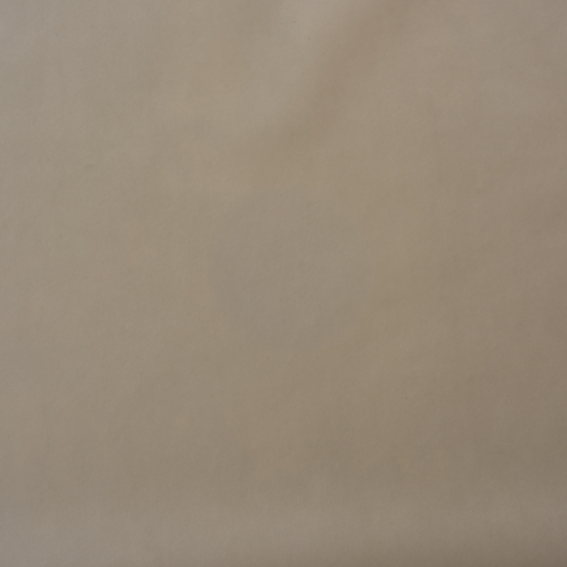 Коллекция ткани Альмира 01 STARK WHITE,  купить ткань Велюр для мебели Украина