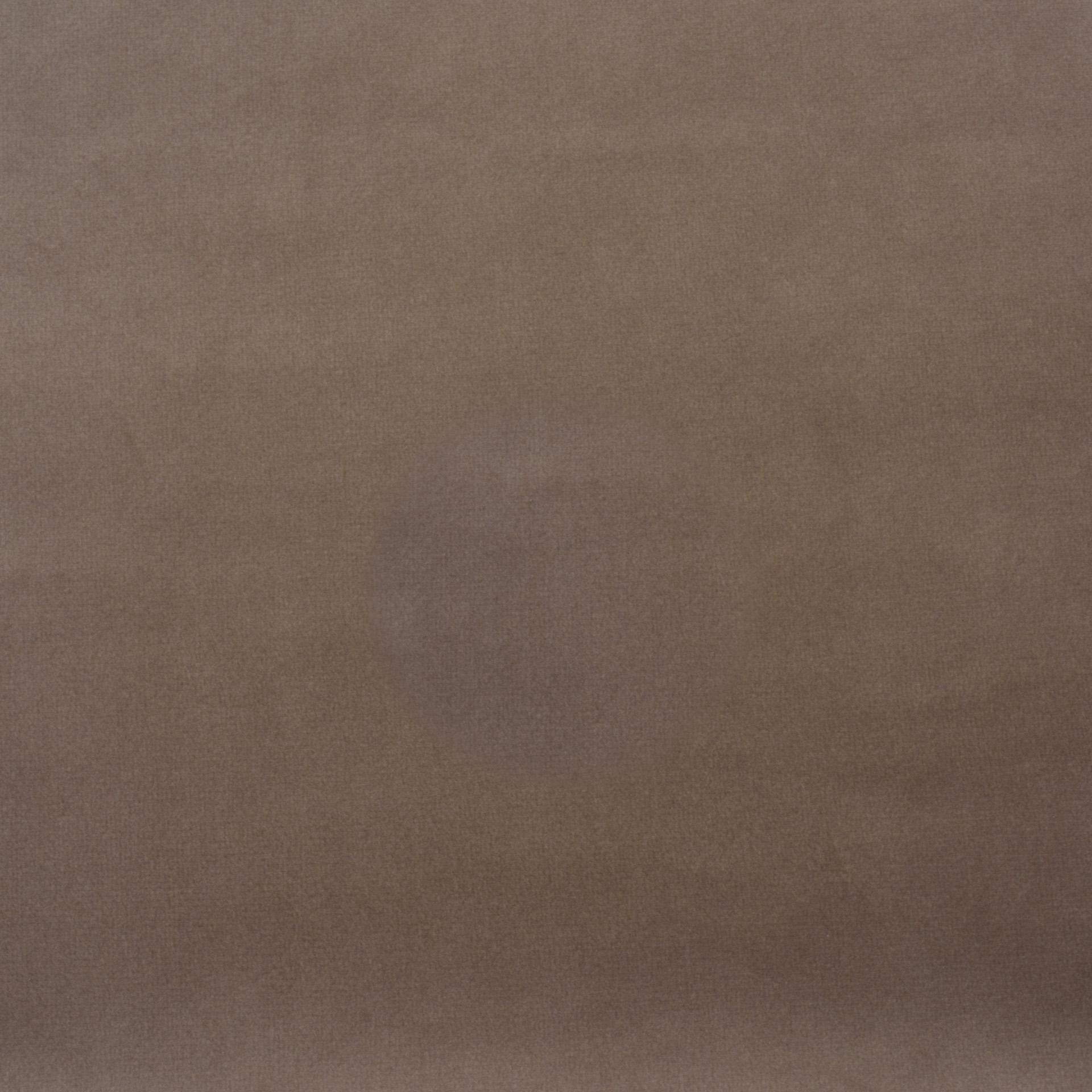 Коллекция ткани Альмира 02 SOFT COFFEE,  купить ткань Велюр для мебели Украина