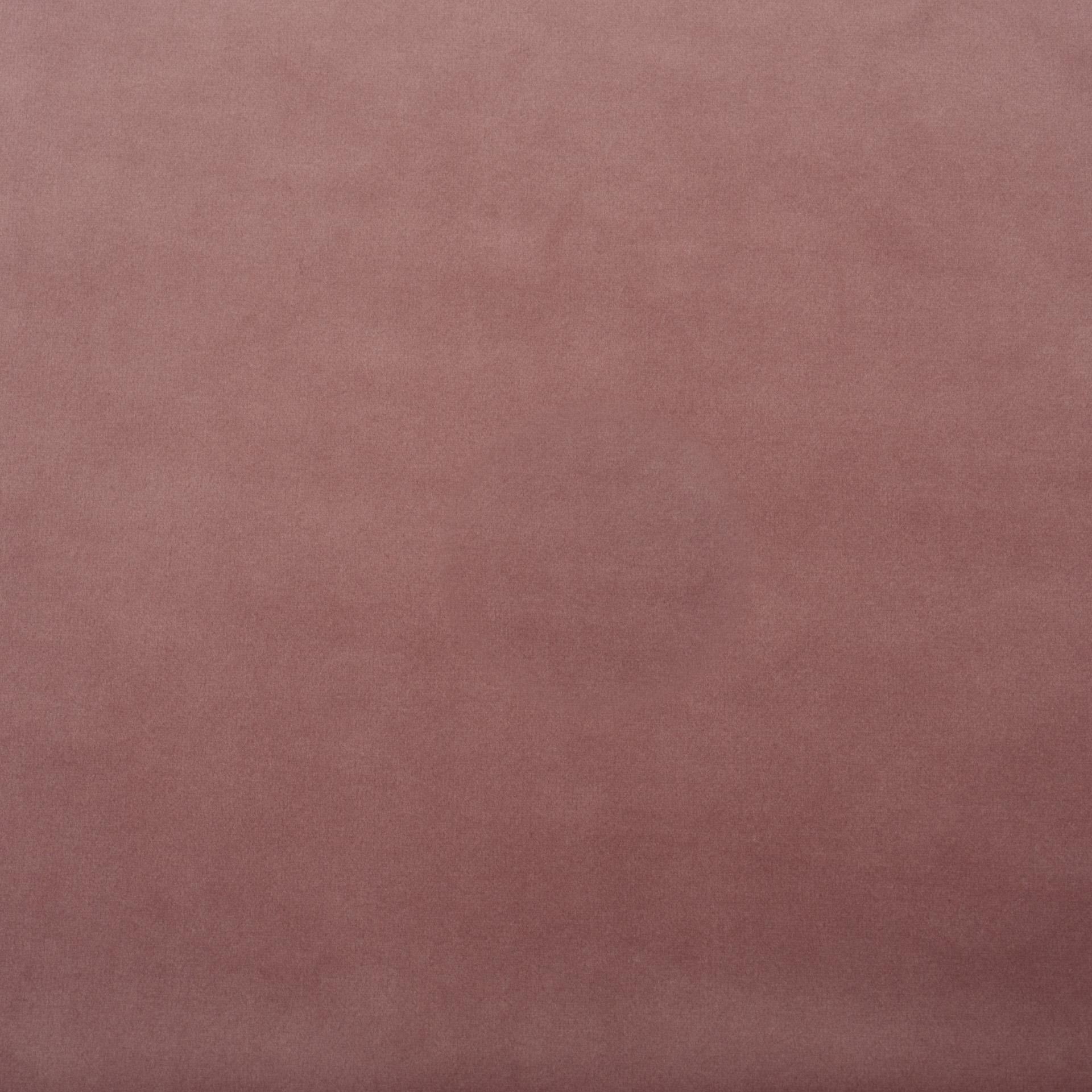 Коллекция ткани Альмира 03 ROSE ICE,  купить ткань Велюр для мебели Украина