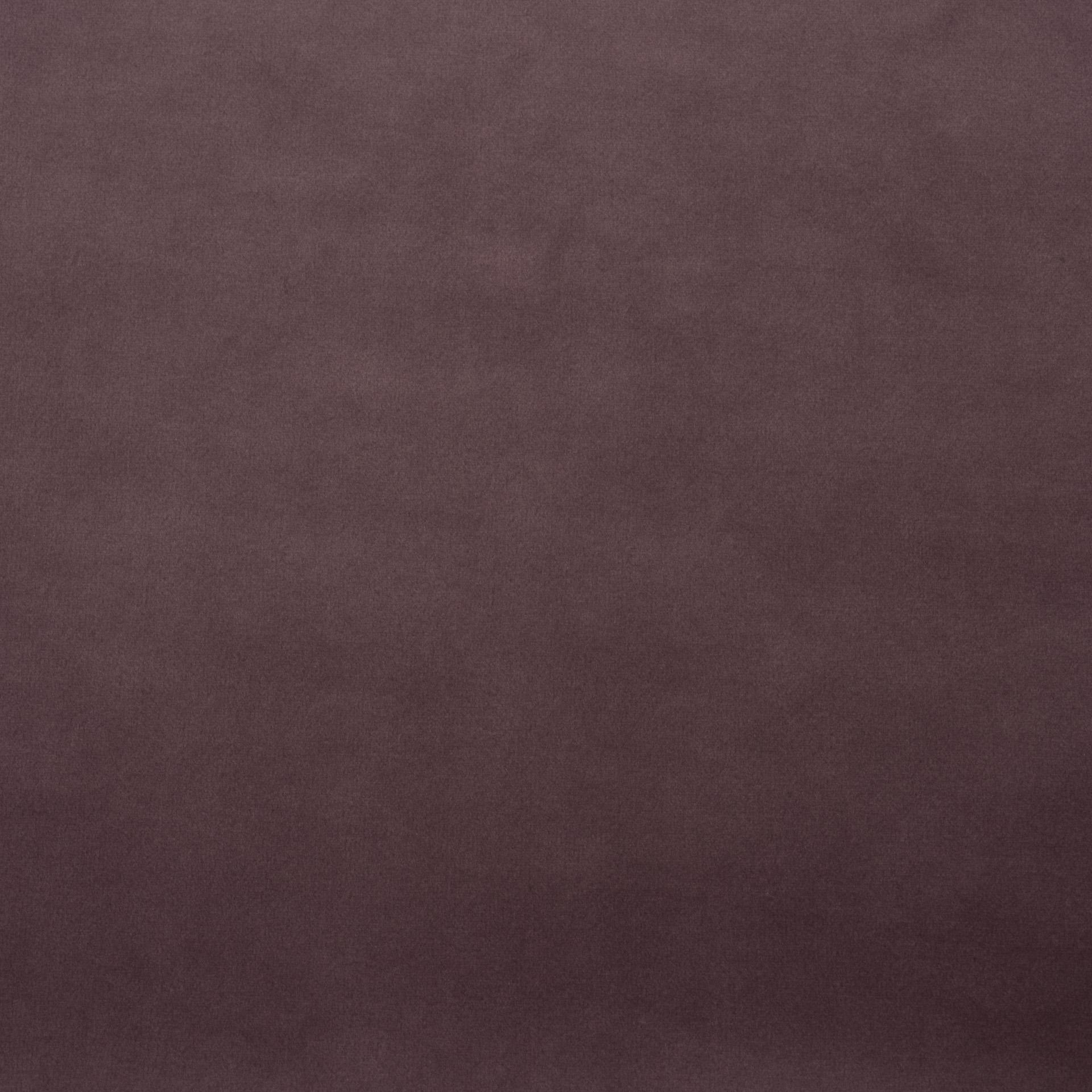 Коллекция ткани Альмира 04 LAVANDA FIELD,  купить ткань Велюр для мебели Украина