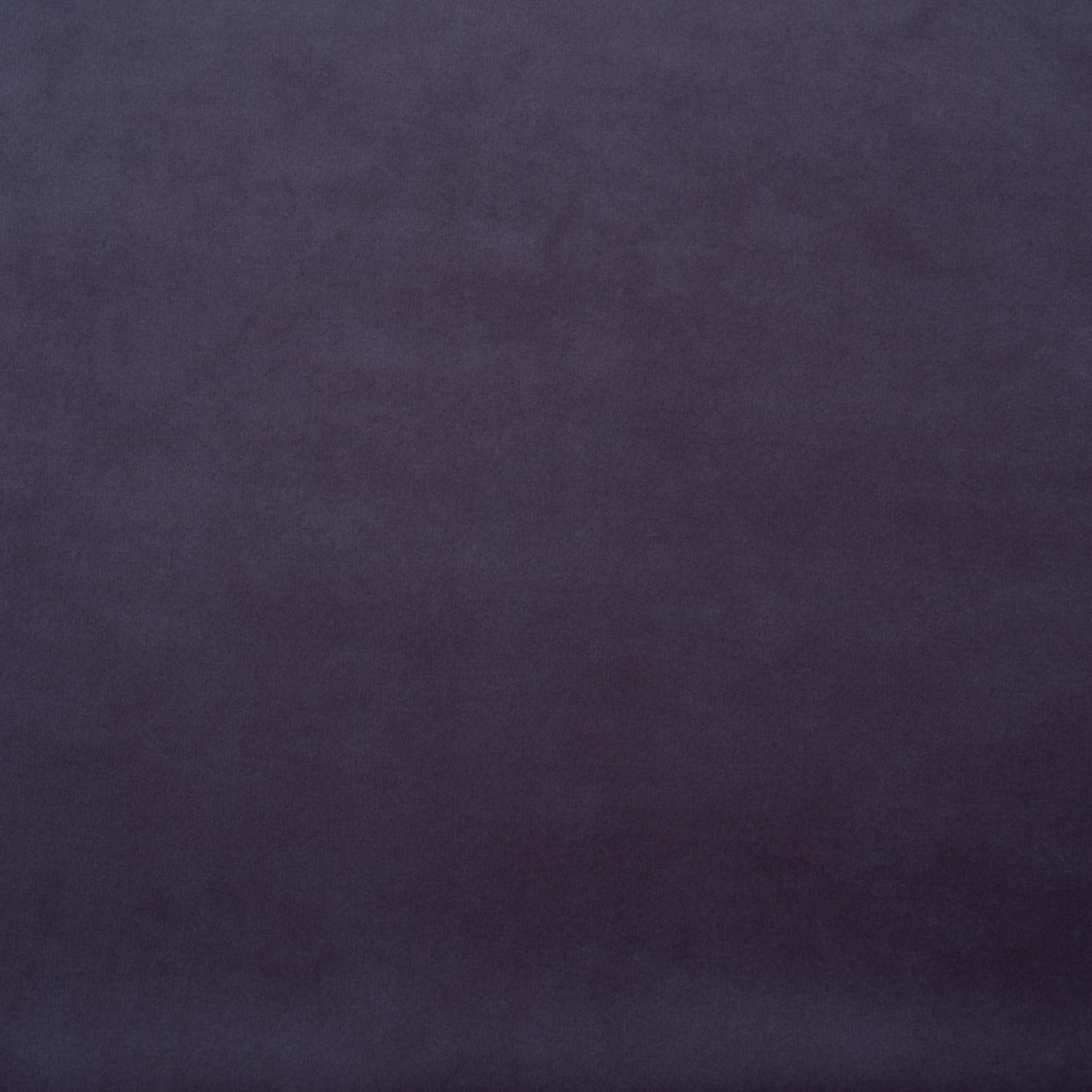 Коллекция ткани Альмира 05 AMETHYST ORCHID,  купить ткань Велюр для мебели Украина
