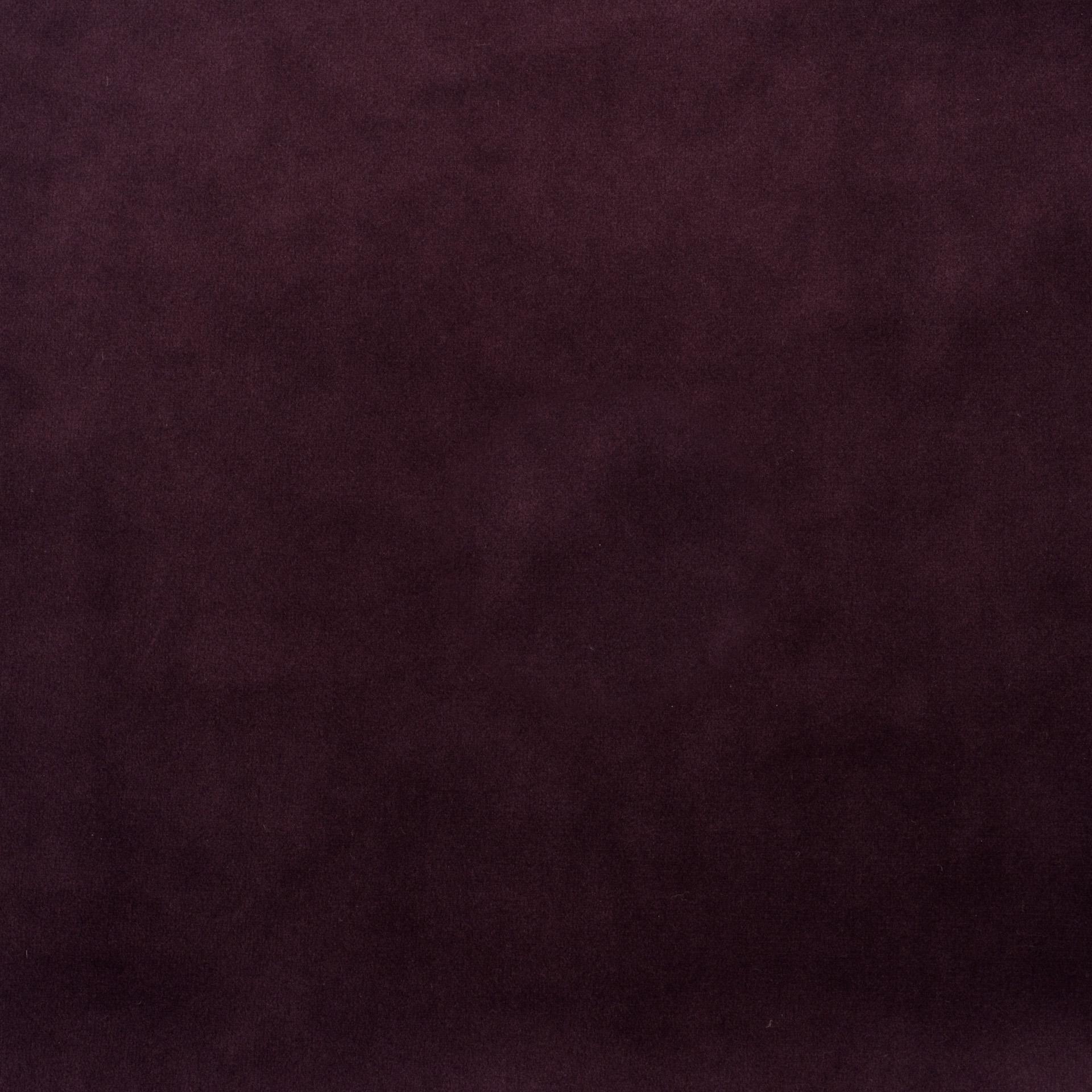 Коллекция ткани Альмира 06 DARK PURPLE,  купить ткань Велюр для мебели Украина