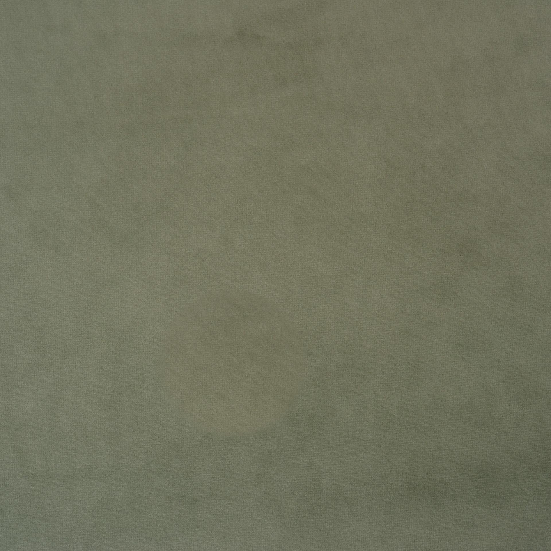 Коллекция ткани Альмира 07 LINDEN GREEN,  купить ткань Велюр для мебели Украина