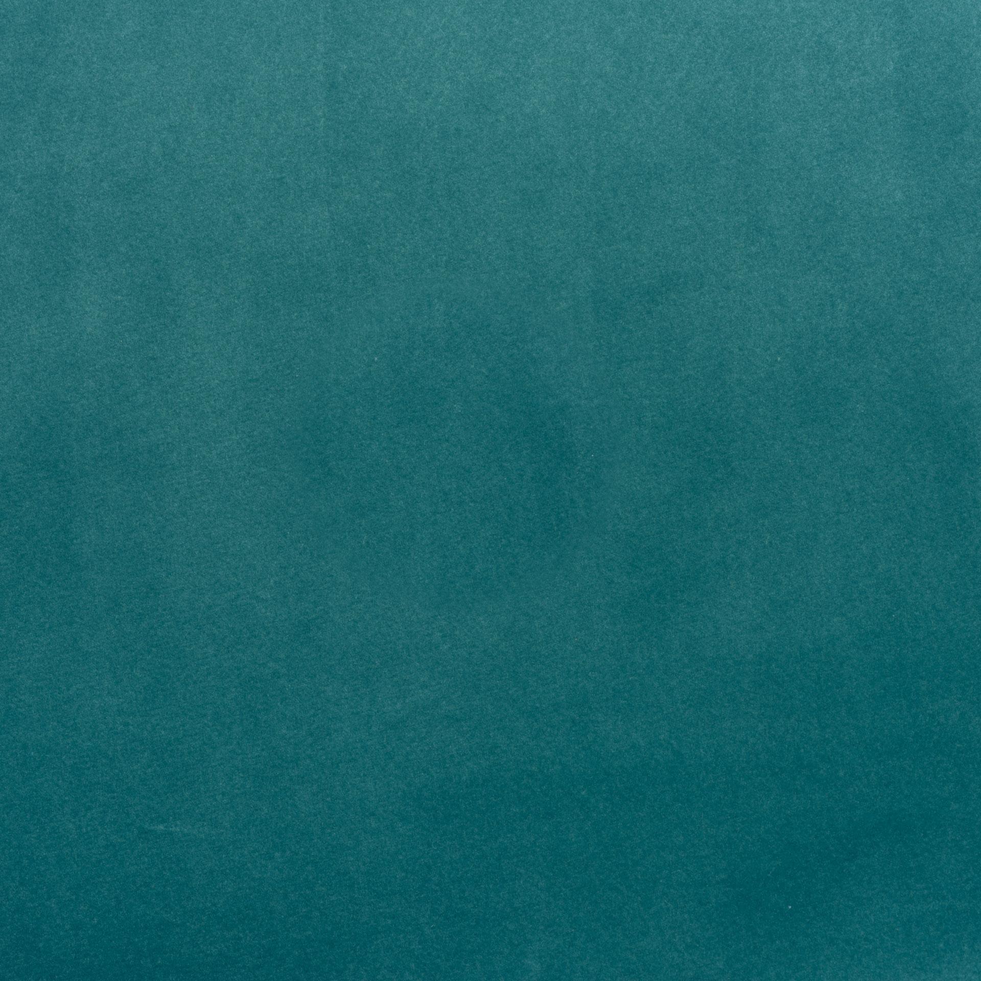 Коллекция ткани Альмира 08 LUCITE GREEN,  купить ткань Велюр для мебели Украина