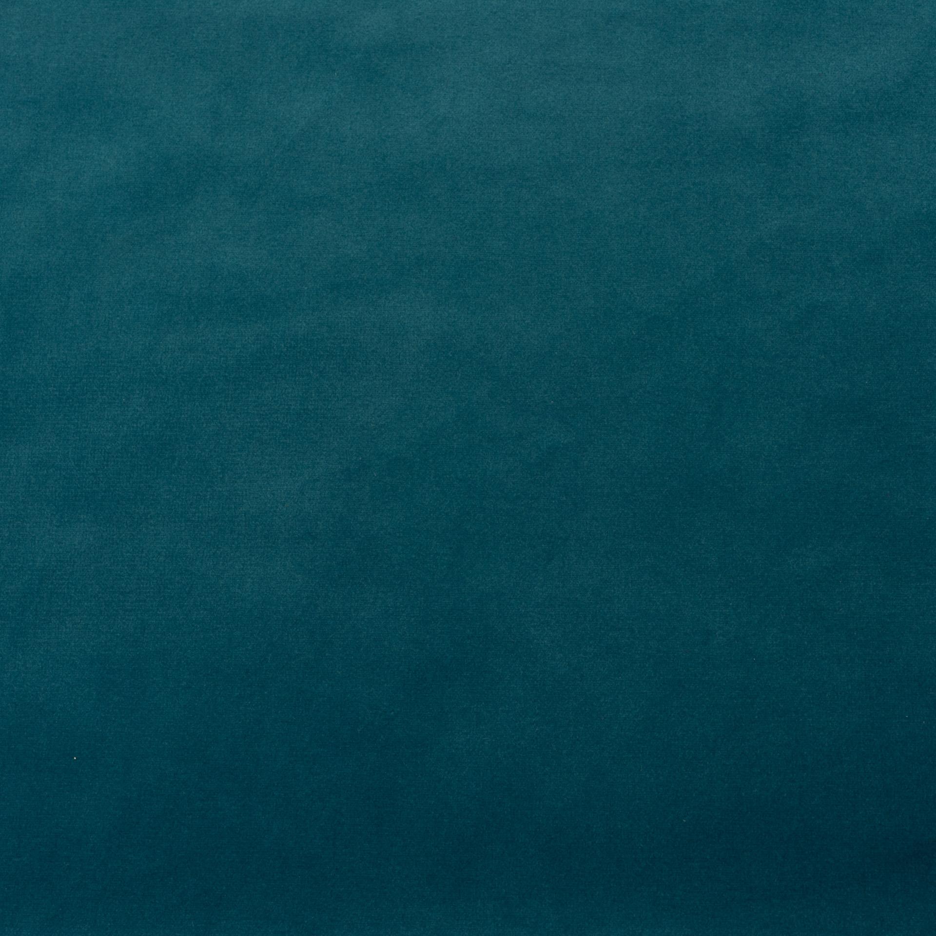 Коллекция ткани Альмира 09 BISCAY BLUE,  купить ткань Велюр для мебели Украина