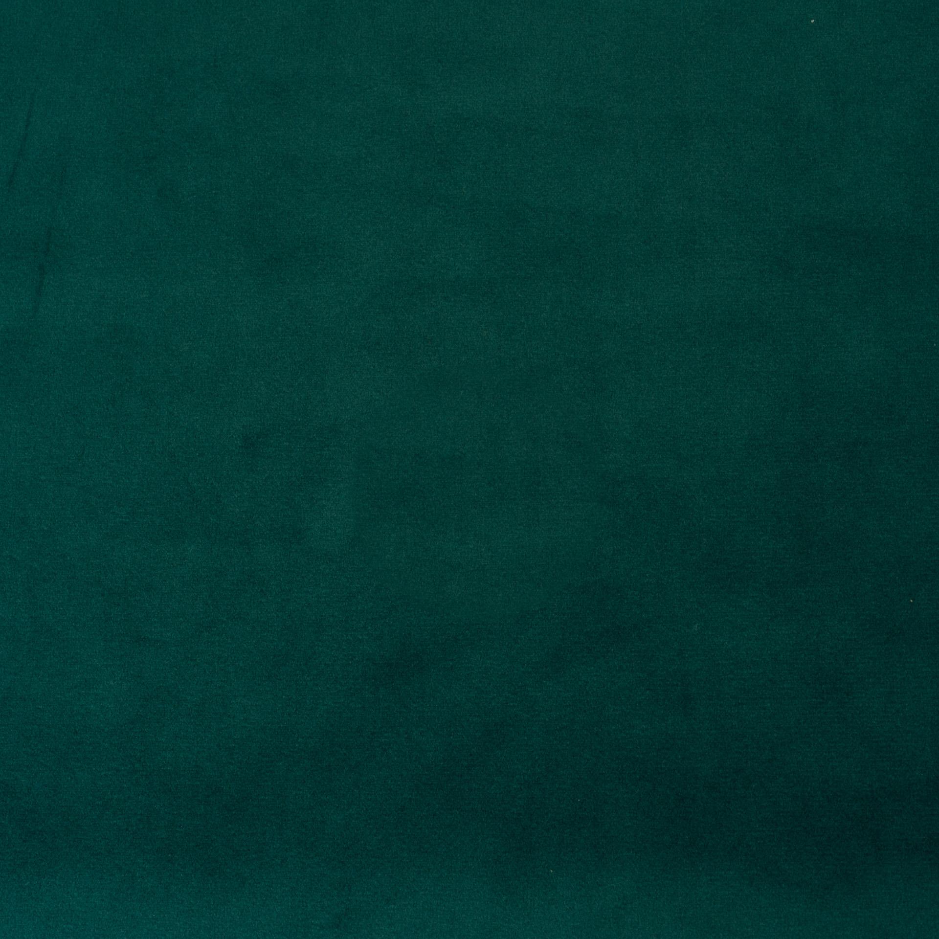 Коллекция ткани Альмира 10 EMERALD,  купить ткань Велюр для мебели Украина