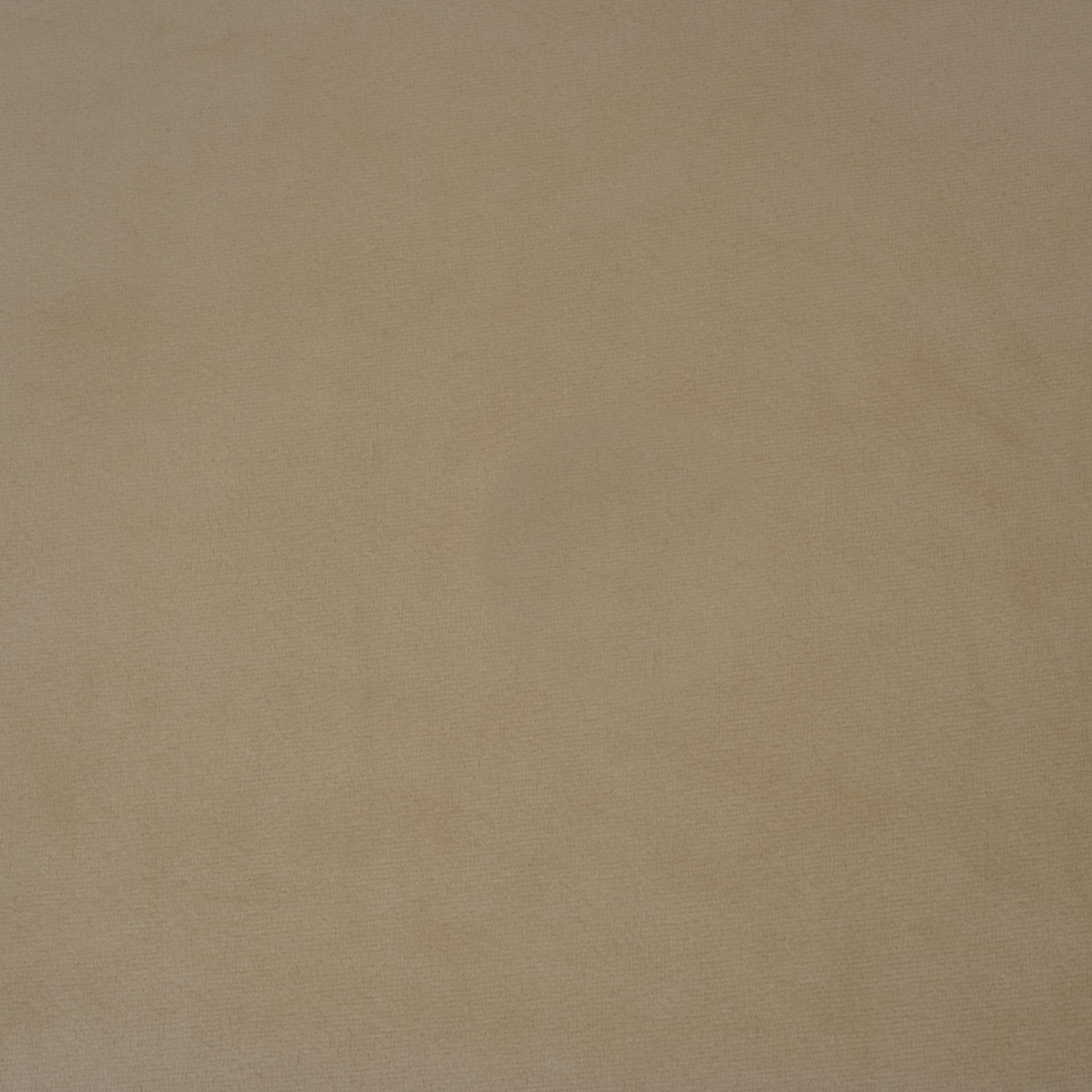 Коллекция ткани Альмира 11 FRENCH VANILLY,  купить ткань Велюр для мебели Украина