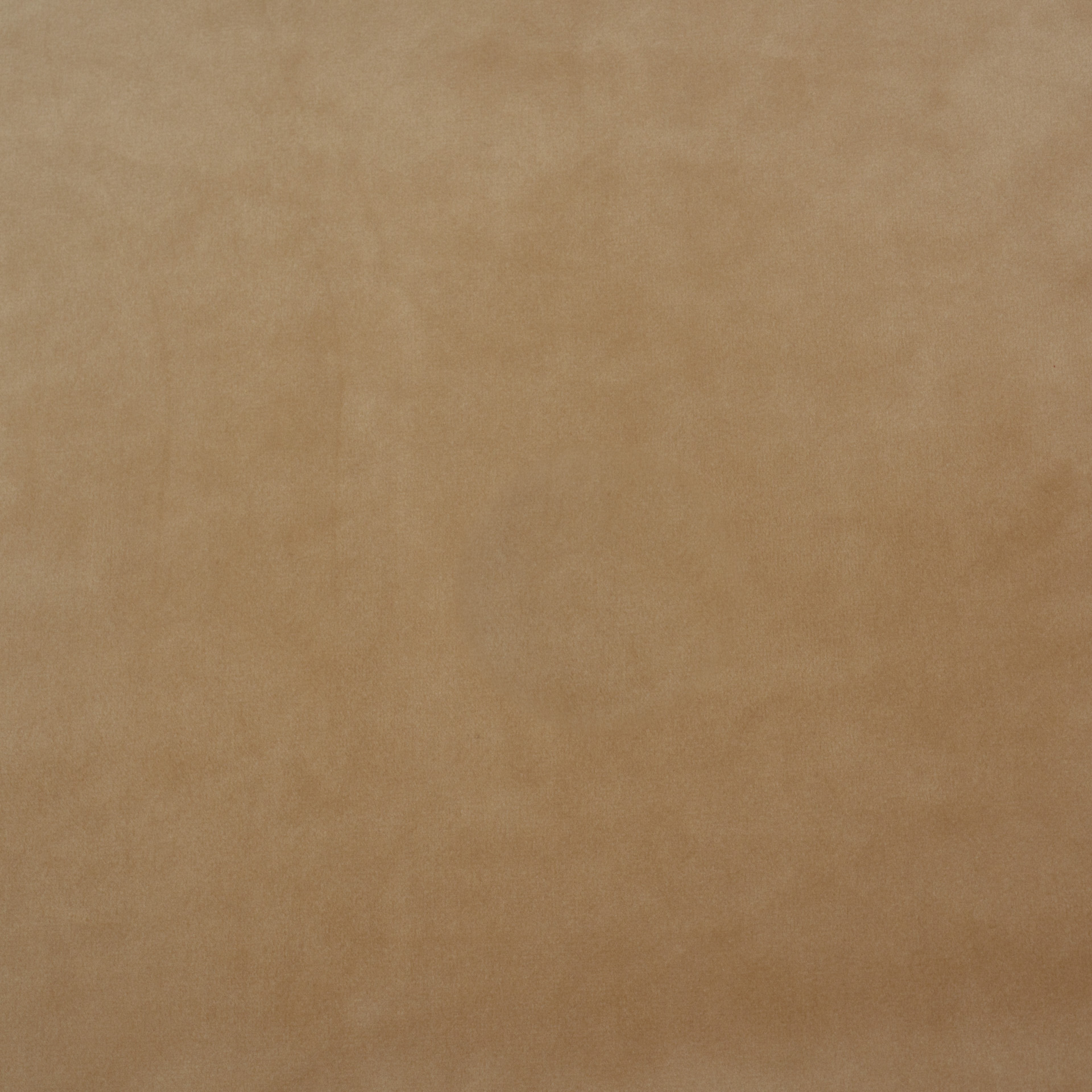 Коллекция ткани Альмира 12 OASIS NUDE,  купить ткань Велюр для мебели Украина