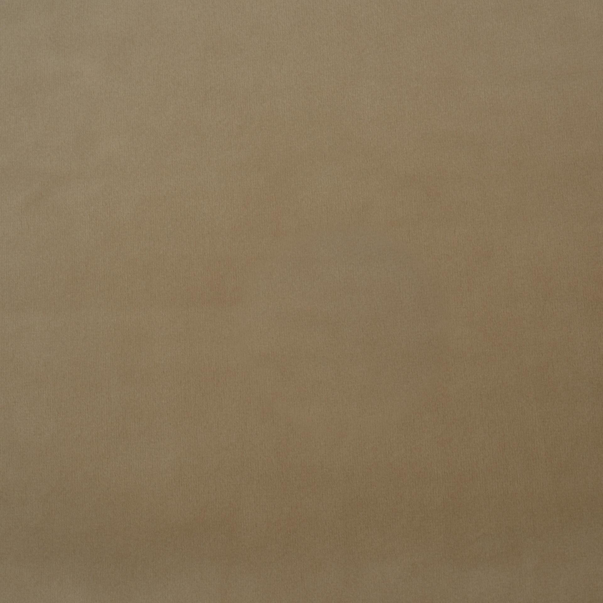 Коллекция ткани Альмира 13 SOFT IVORY,  купить ткань Велюр для мебели Украина