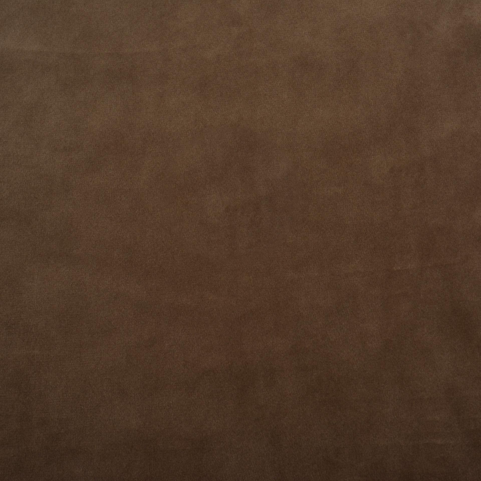 Коллекция ткани Альмира 14 HERBAL HONEY,  купить ткань Велюр для мебели Украина