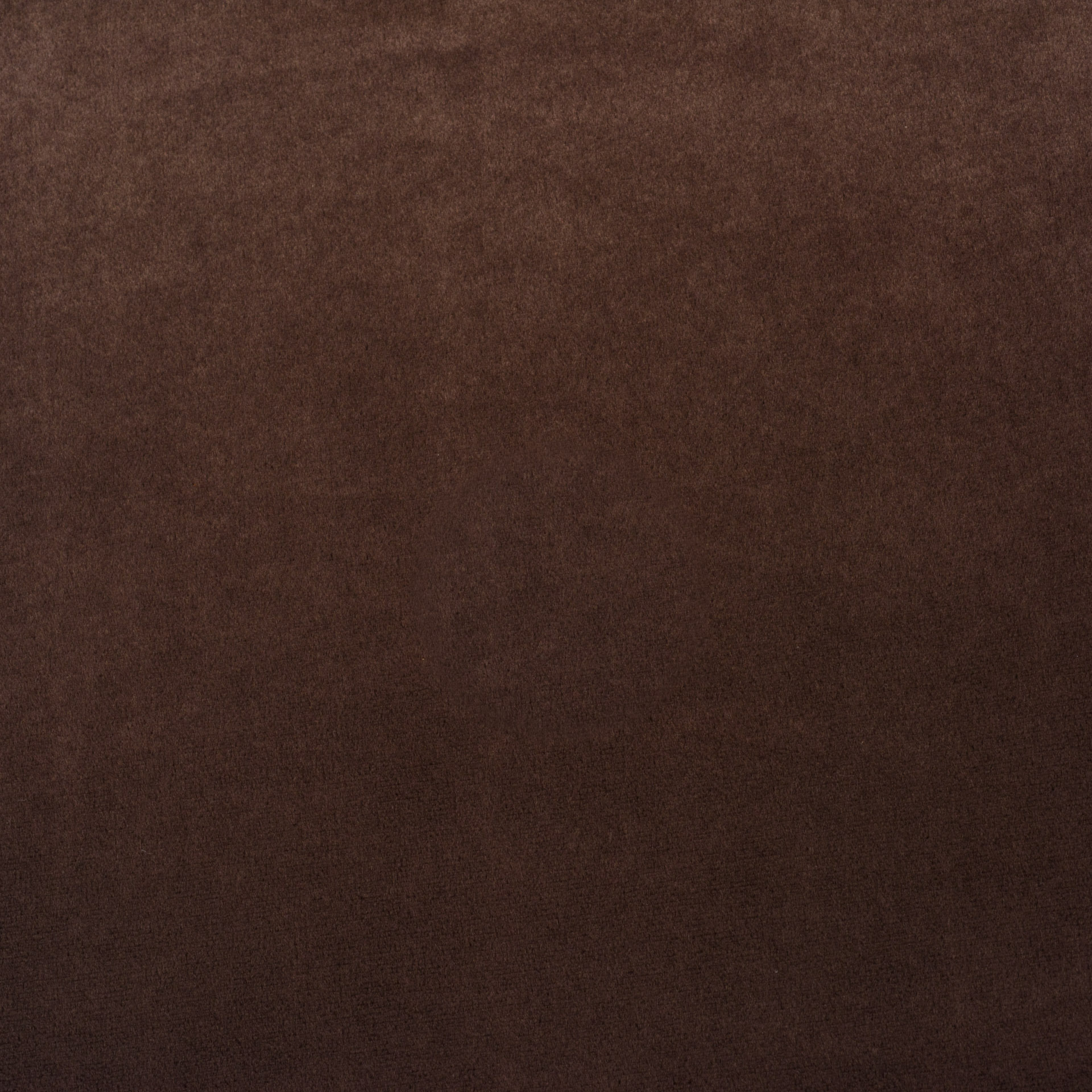 Коллекция ткани Альмира 15 CHOCOLATE SHINE,  купить ткань Велюр для мебели Украина
