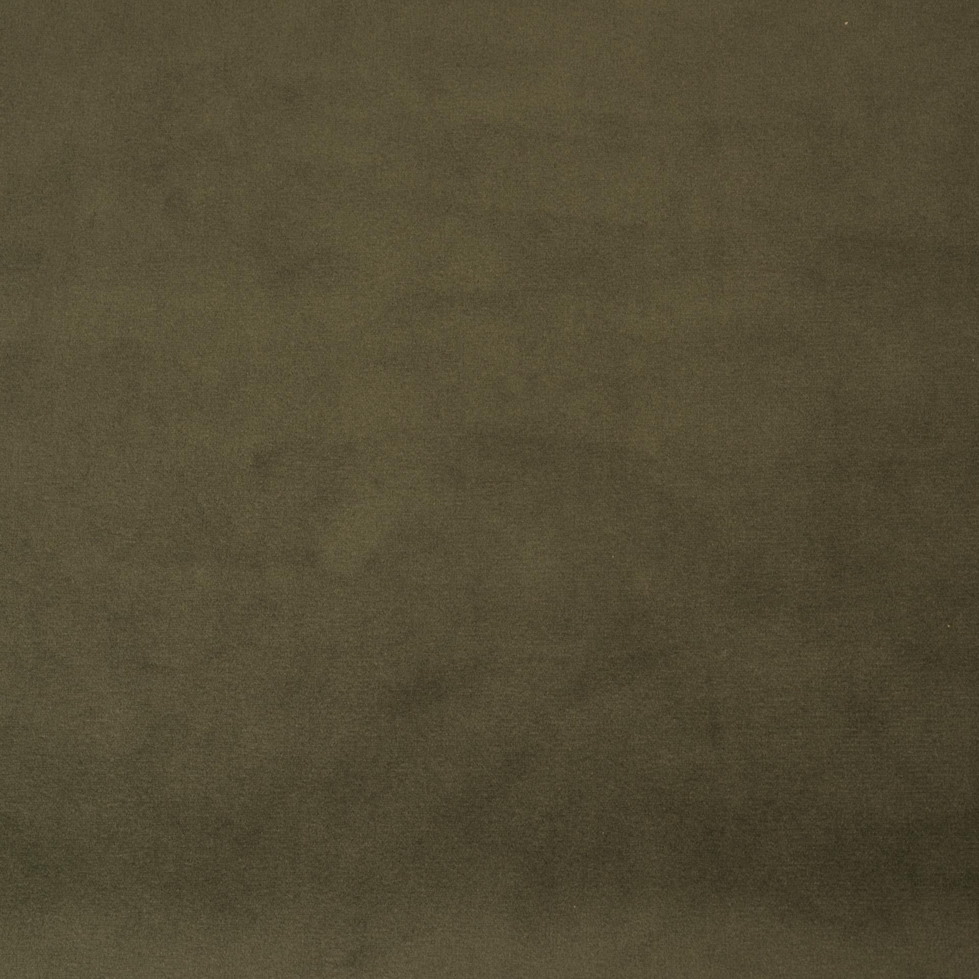 Коллекция ткани Альмира 18 WOOD GREEN,  купить ткань Велюр для мебели Украина