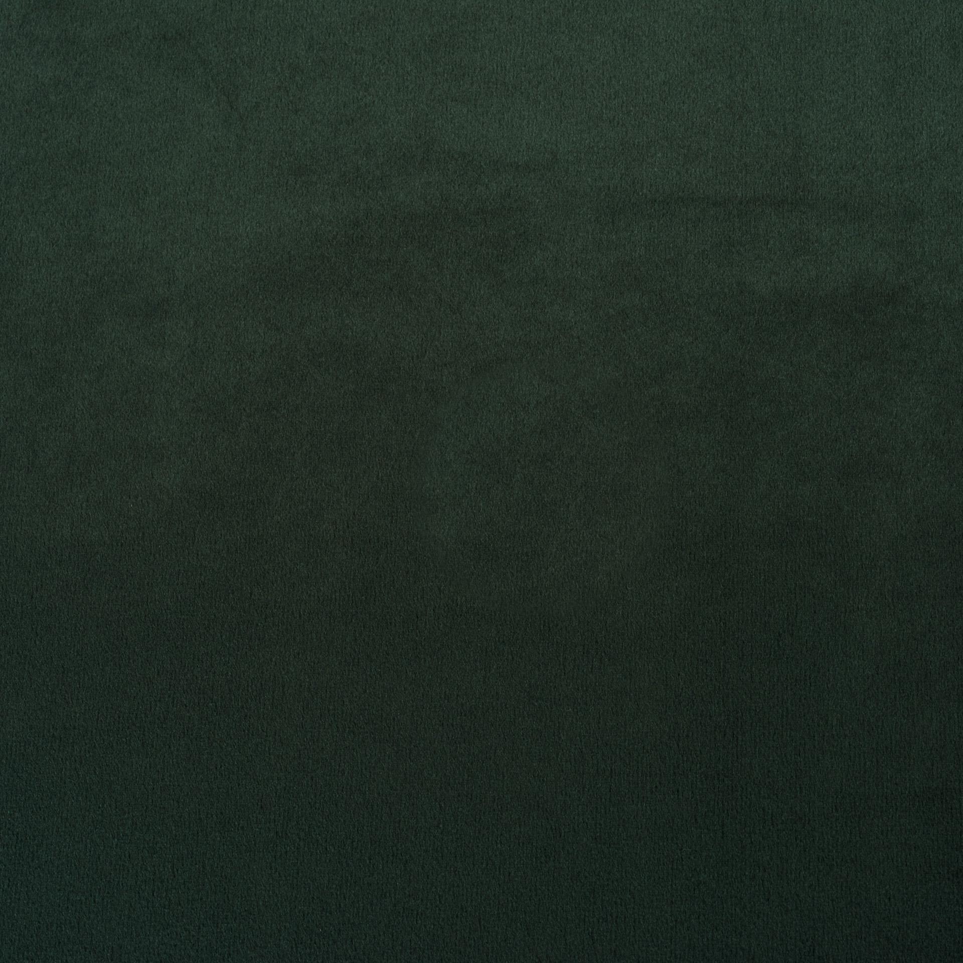 Коллекция ткани Альмира 19 AMAZON GREEN SHINE,  купить ткань Велюр для мебели Украина