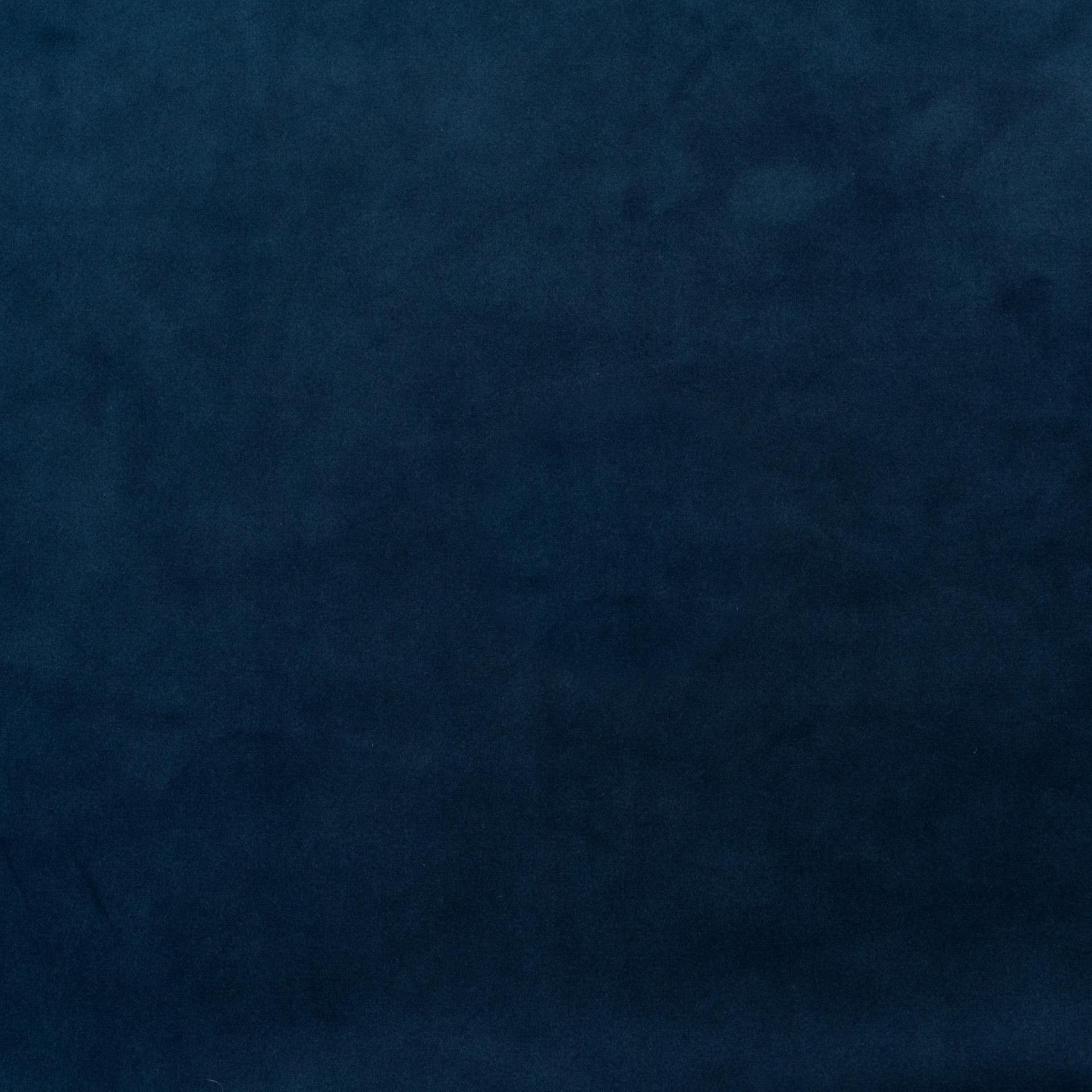 Коллекция ткани Альмира 20 MONACO BLUE,  купить ткань Велюр для мебели Украина