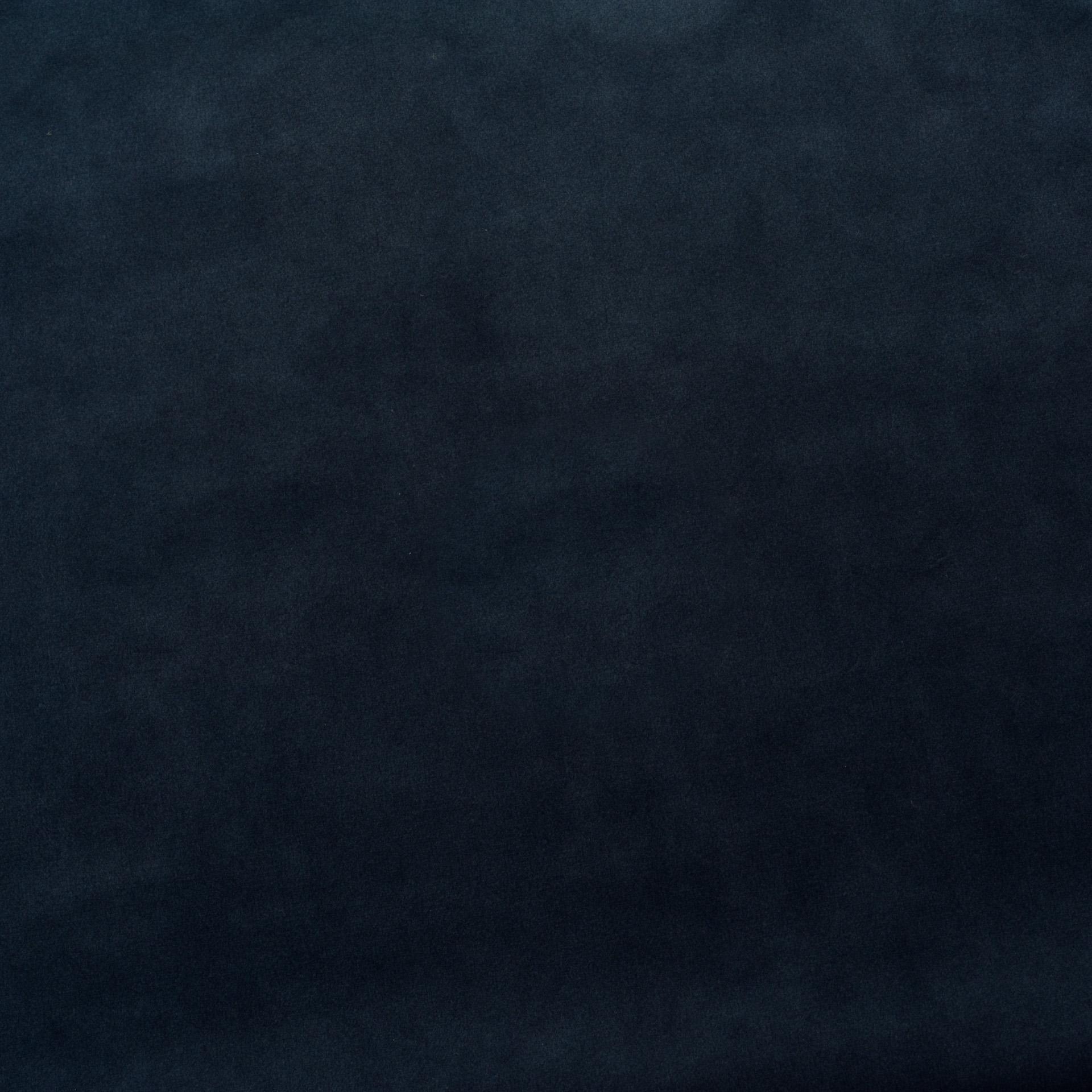Коллекция ткани Альмира 21 SAPPHIRE,  купить ткань Велюр для мебели Украина