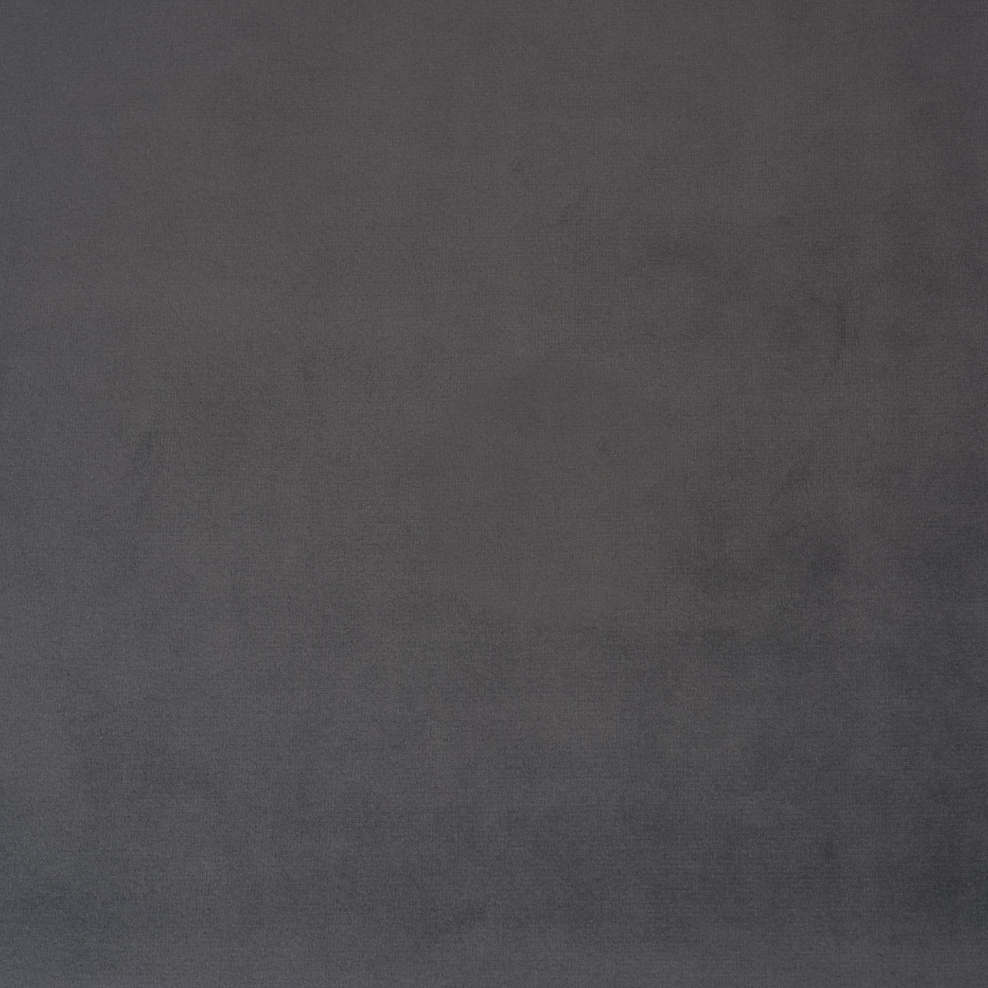 Коллекция ткани Альмира 22 ROYAL GREY,  купить ткань Велюр для мебели Украина