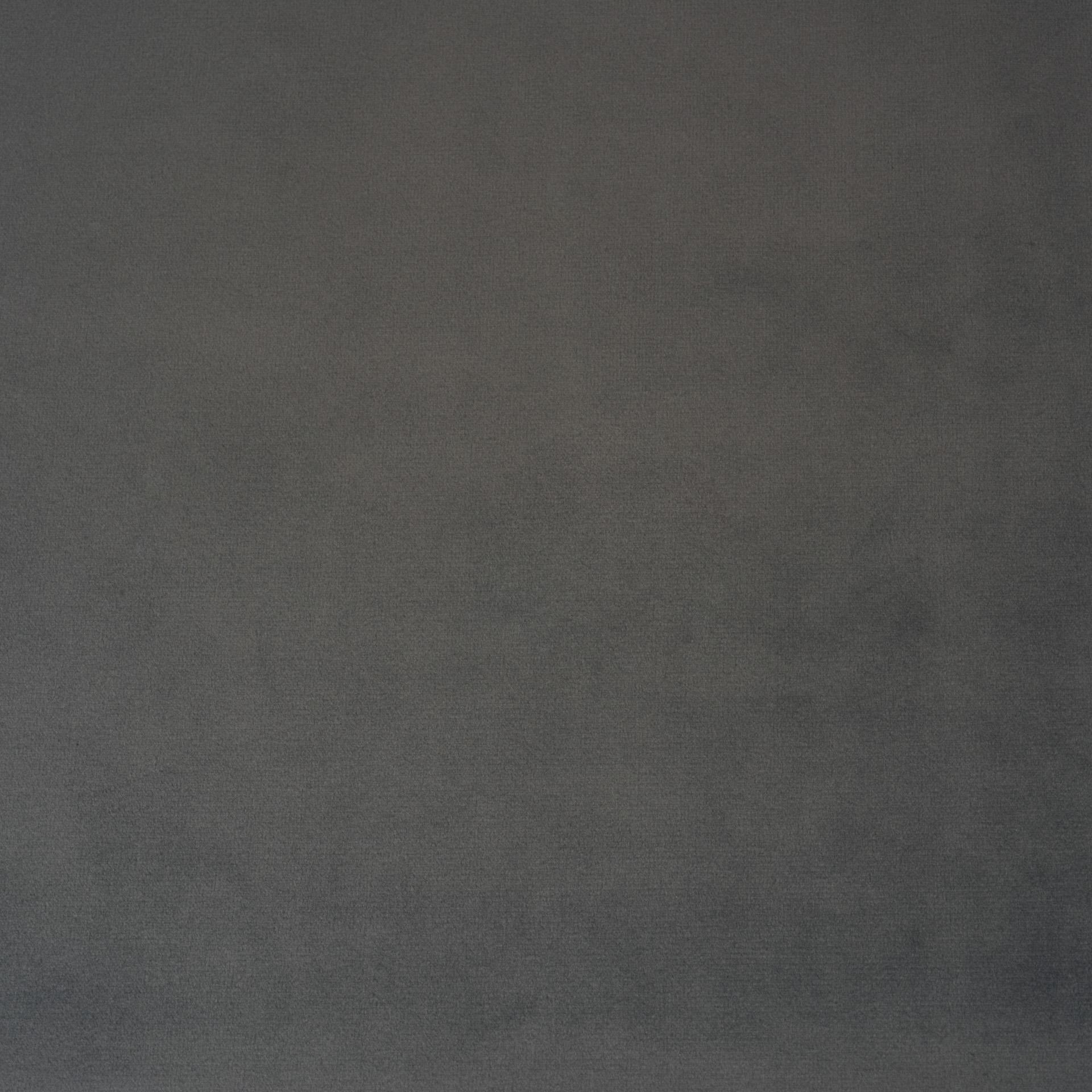 Коллекция ткани Альмира 23 SMOKY QUARTZ,  купить ткань Велюр для мебели Украина